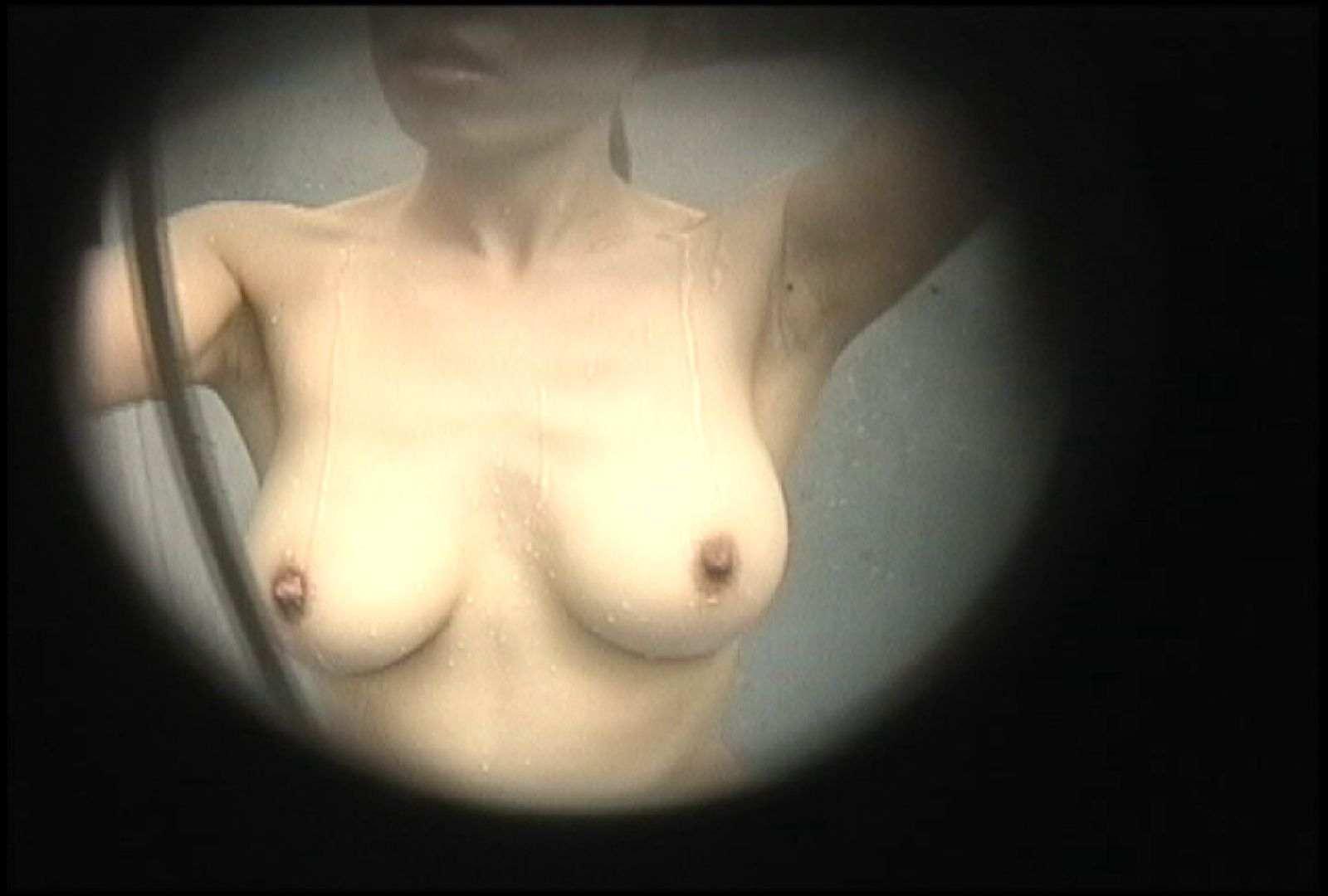 No.145 肩のタトゥーが切なさ誘うタレ巨乳おねえさま 乙女  90pic 48