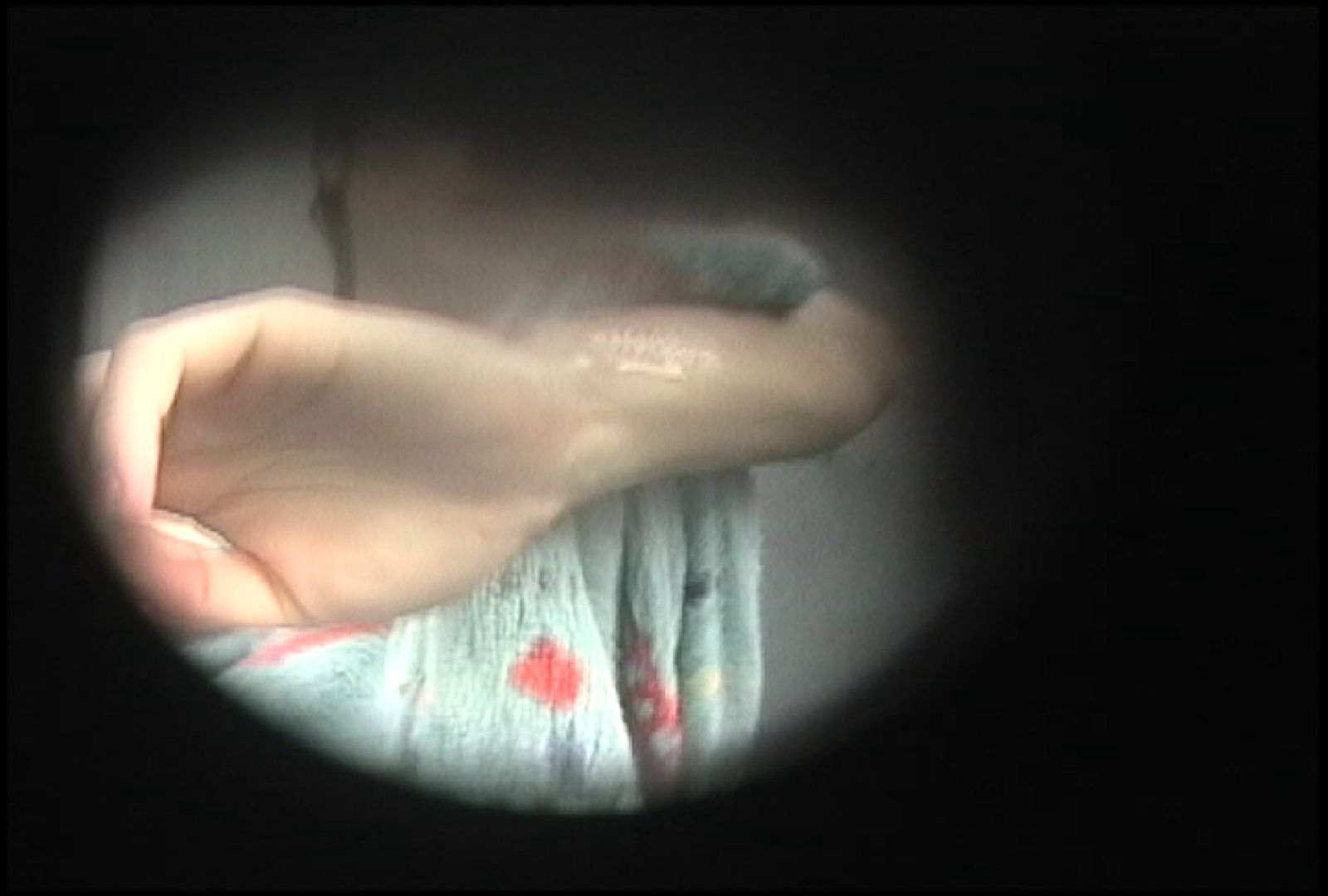 No.145 肩のタトゥーが切なさ誘うタレ巨乳おねえさま 巨乳 おまんこ動画流出 90pic 78