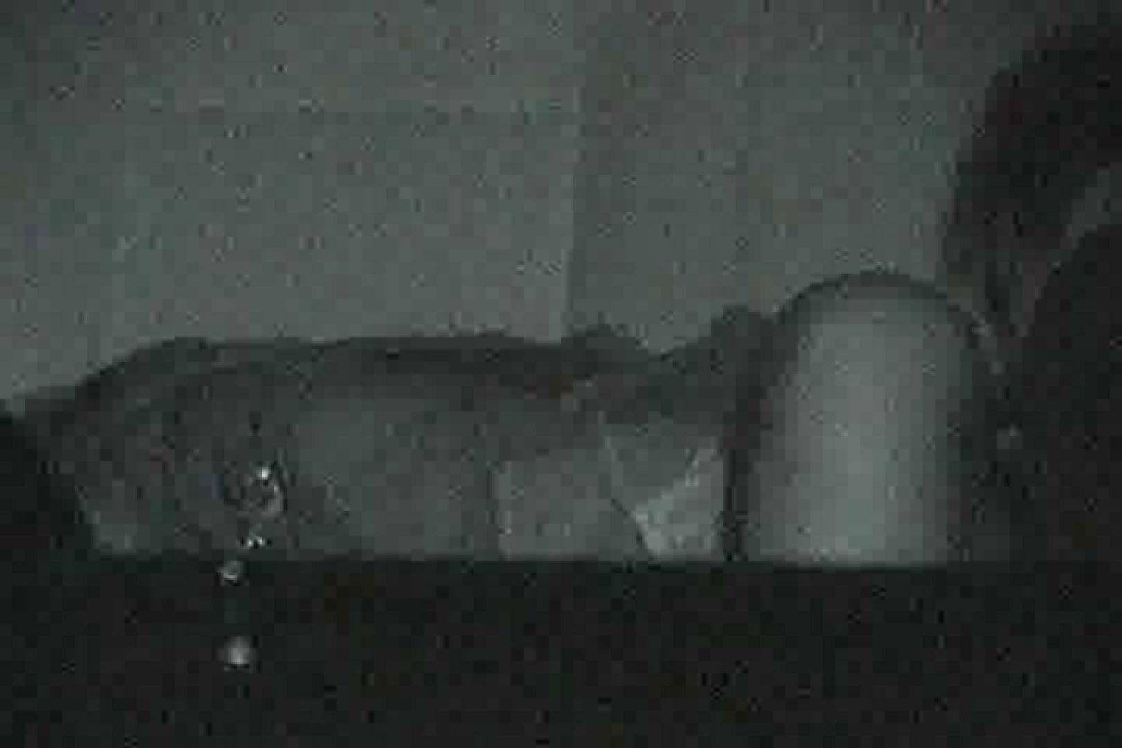 「充血監督」さんの深夜の運動会!! vol.002 OLの実態 のぞき動画画像 57pic 2