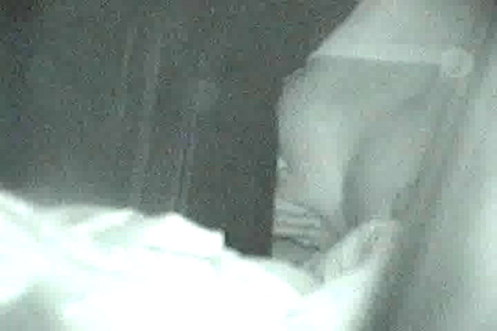 「充血監督」さんの深夜の運動会!! vol.002 セックス  57pic 4