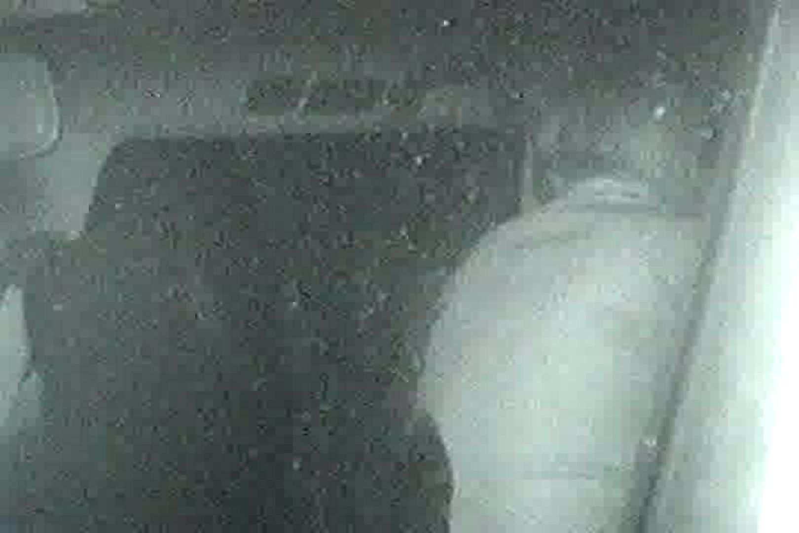 「充血監督」さんの深夜の運動会!! vol.002 素人 覗き性交動画流出 57pic 7