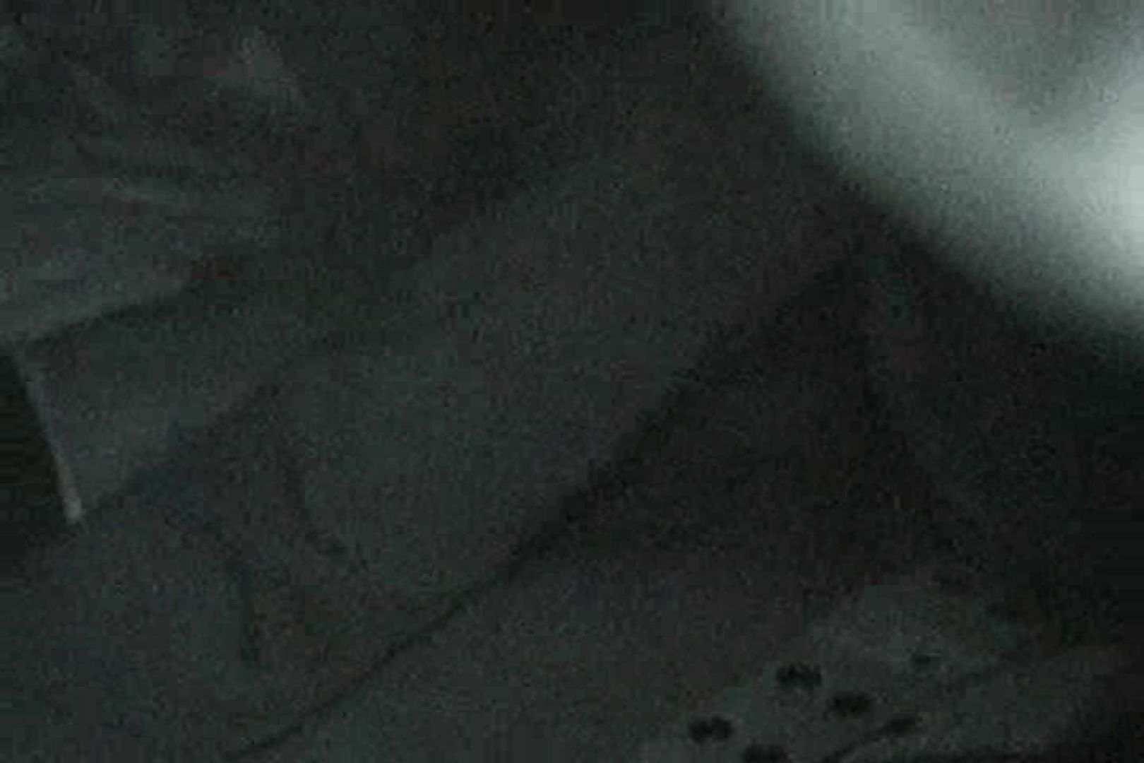 「充血監督」さんの深夜の運動会!! vol.002 セックス  57pic 16