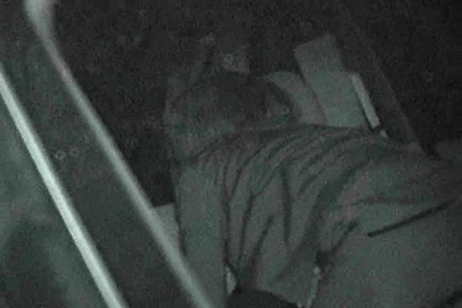 「充血監督」さんの深夜の運動会!! vol.002 セックス   車  57pic 21