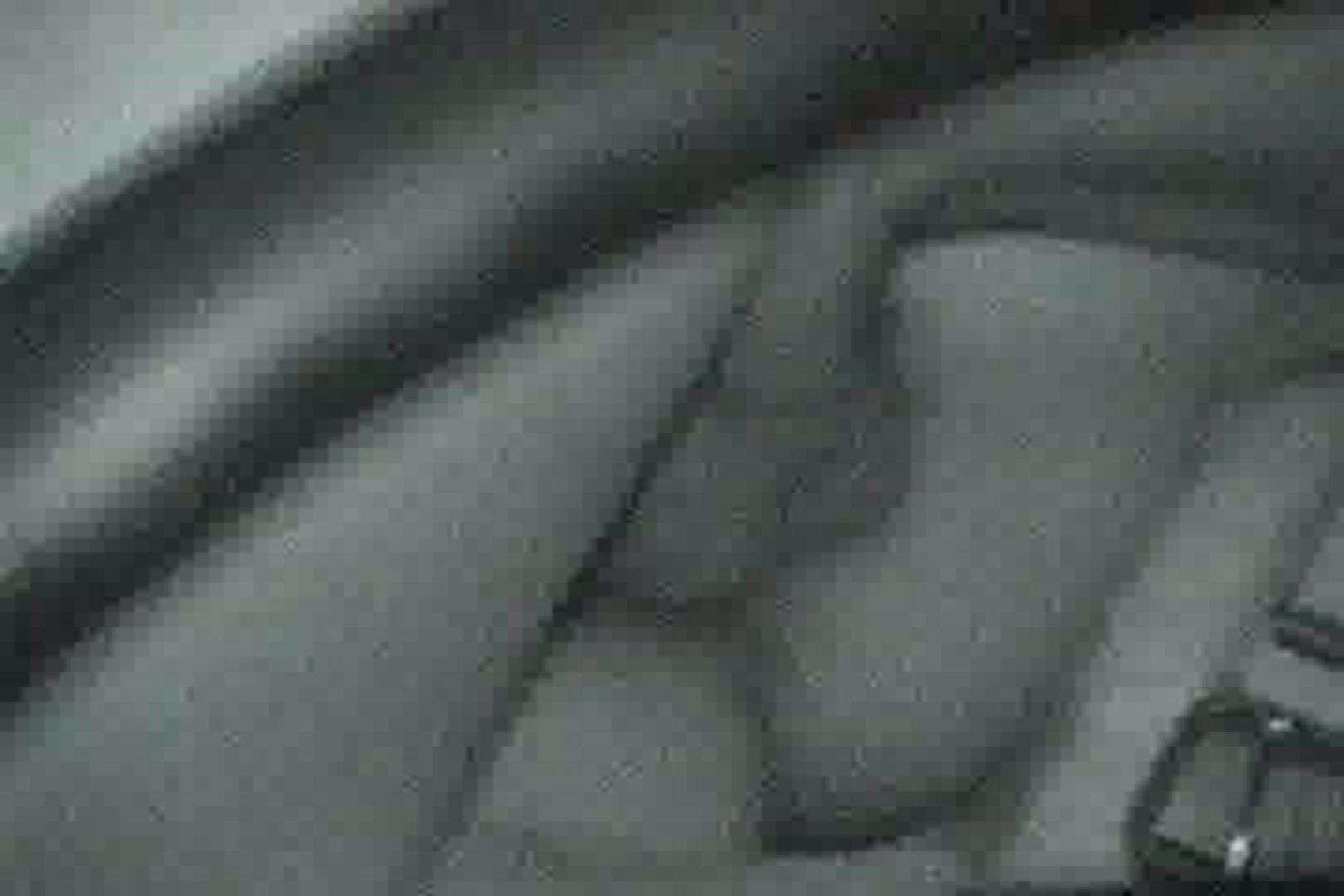 「充血監督」さんの深夜の運動会!! vol.002 素人 覗き性交動画流出 57pic 35