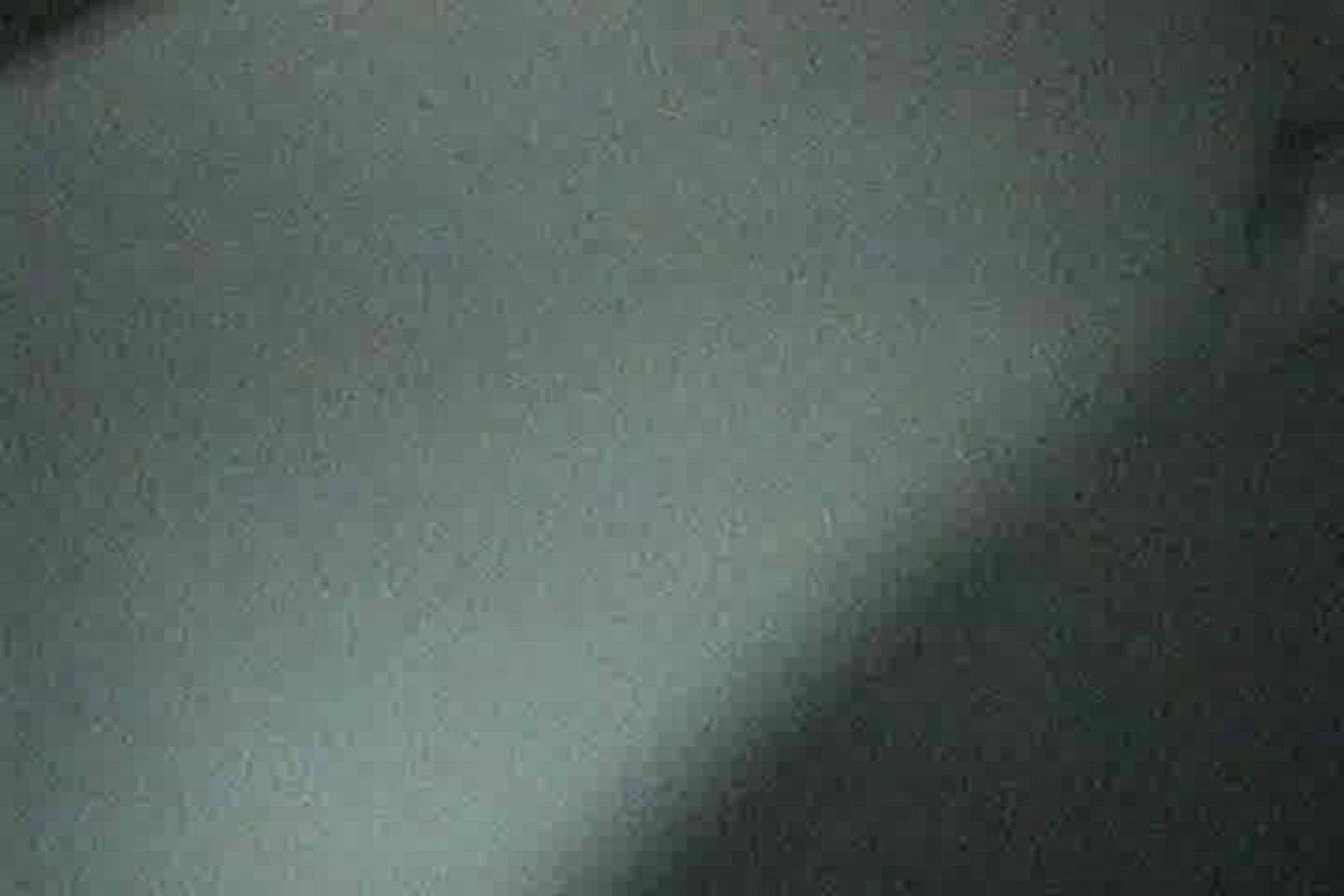 「充血監督」さんの深夜の運動会!! vol.002 素人 覗き性交動画流出 57pic 39