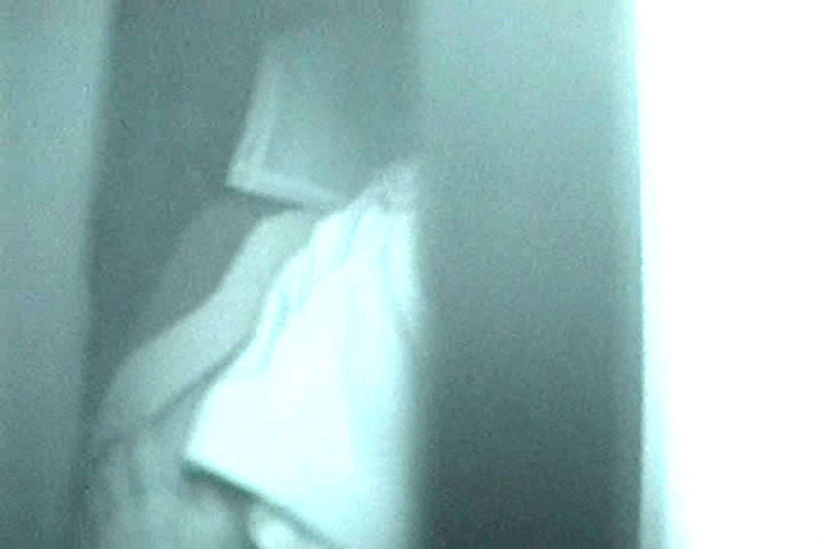 「充血監督」さんの深夜の運動会!! vol.004 OLの実態  32pic 14