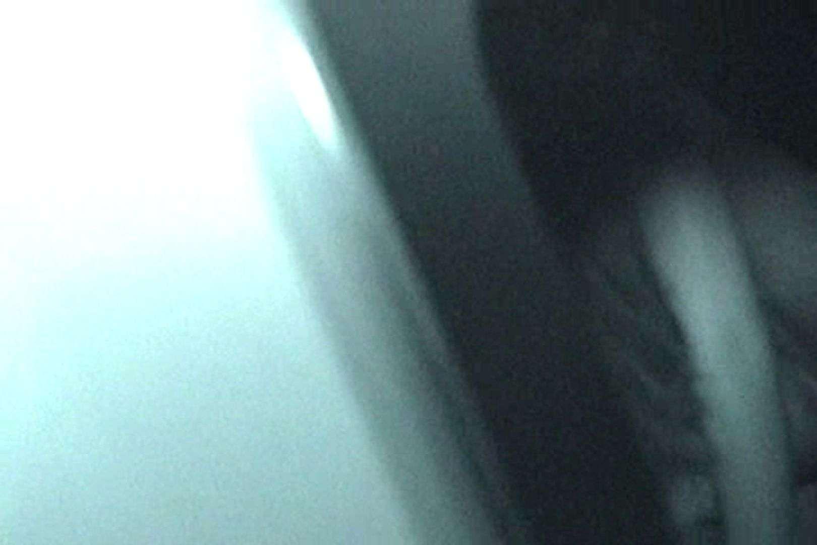「充血監督」さんの深夜の運動会!! vol.005 OLの実態  67pic 60