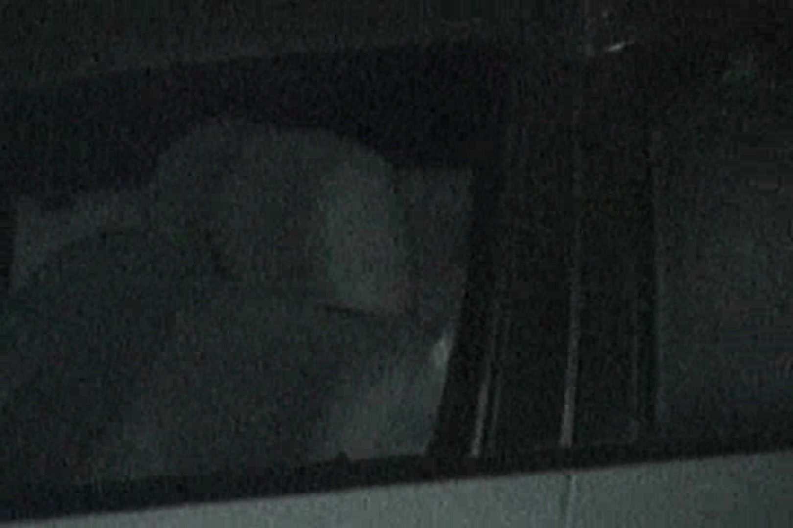 巨乳 乳首:「充血監督」さんの深夜の運動会!! vol.007:怪盗ジョーカー