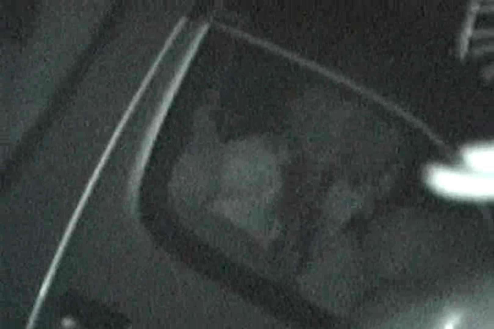 「充血監督」さんの深夜の運動会!! vol.008 乳首   OLの実態  22pic 1