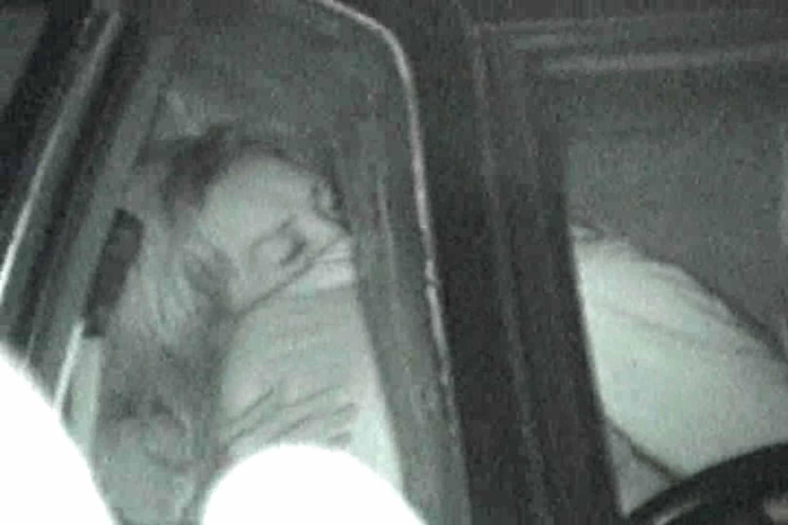「充血監督」さんの深夜の運動会!! vol.008 乳首   OLの実態  22pic 10