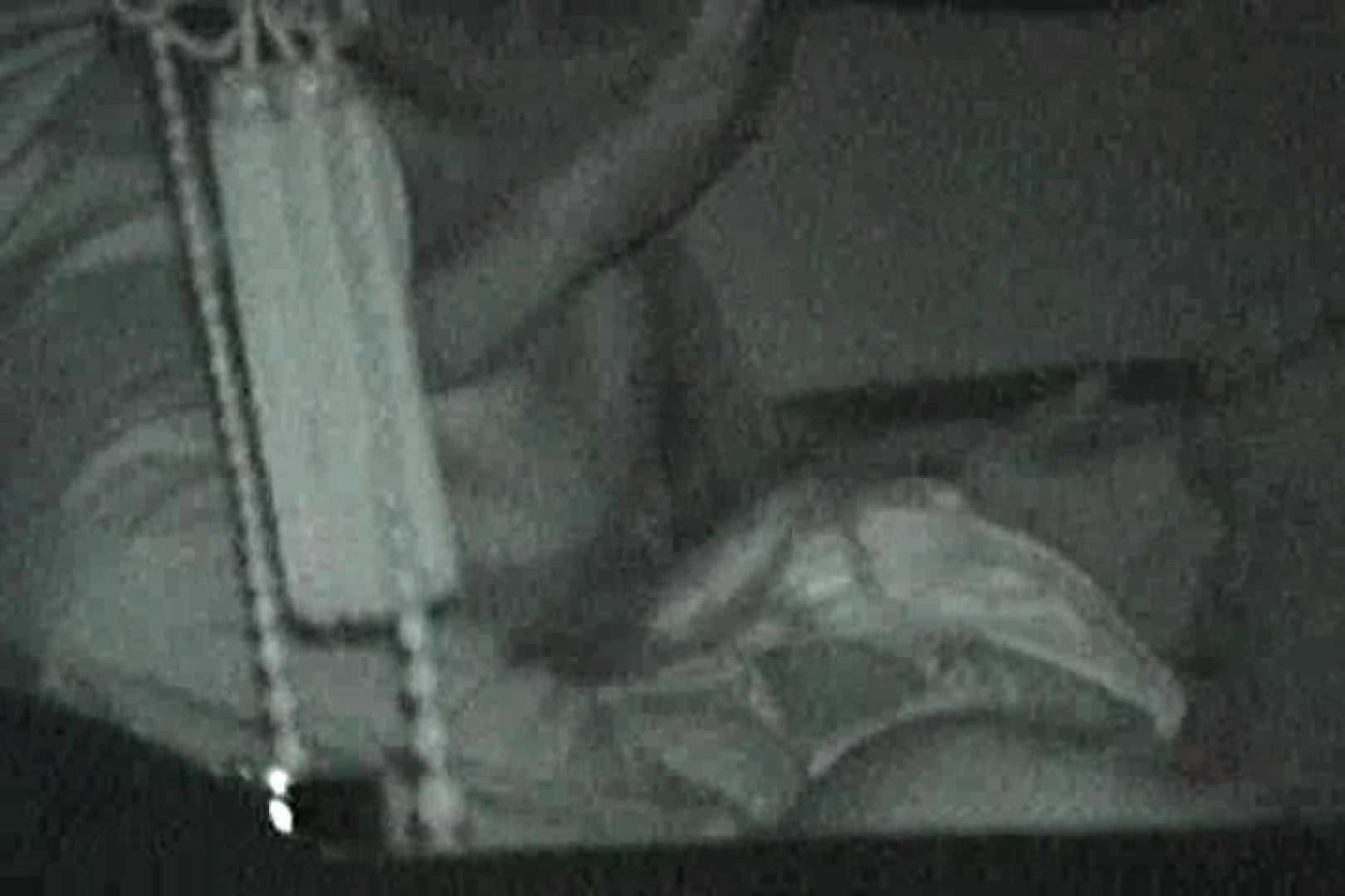 「充血監督」さんの深夜の運動会!! vol.008 乳首  22pic 12