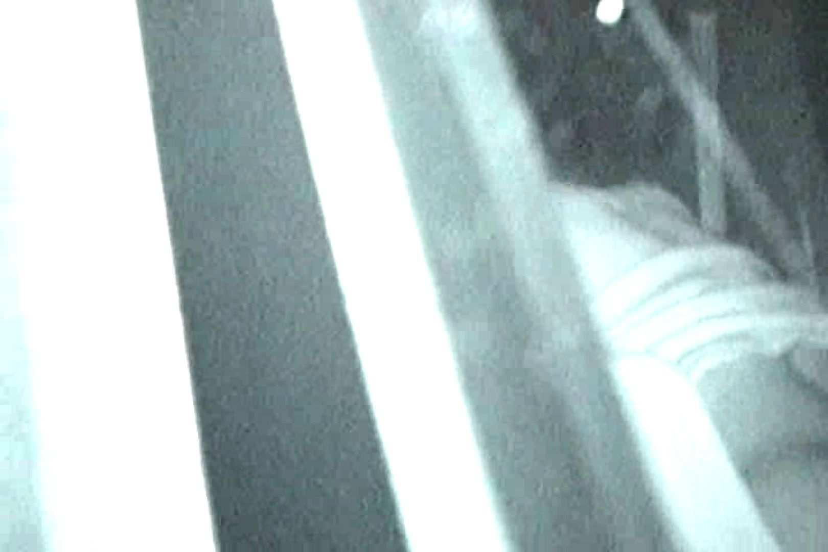 「充血監督」さんの深夜の運動会!! vol.008 乳首   OLの実態  22pic 16