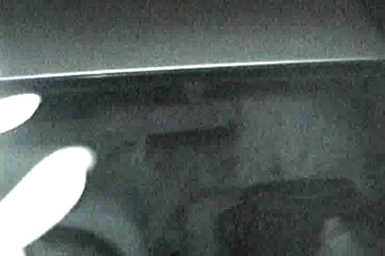 「充血監督」さんの深夜の運動会!! vol.013 OLの実態  63pic 14