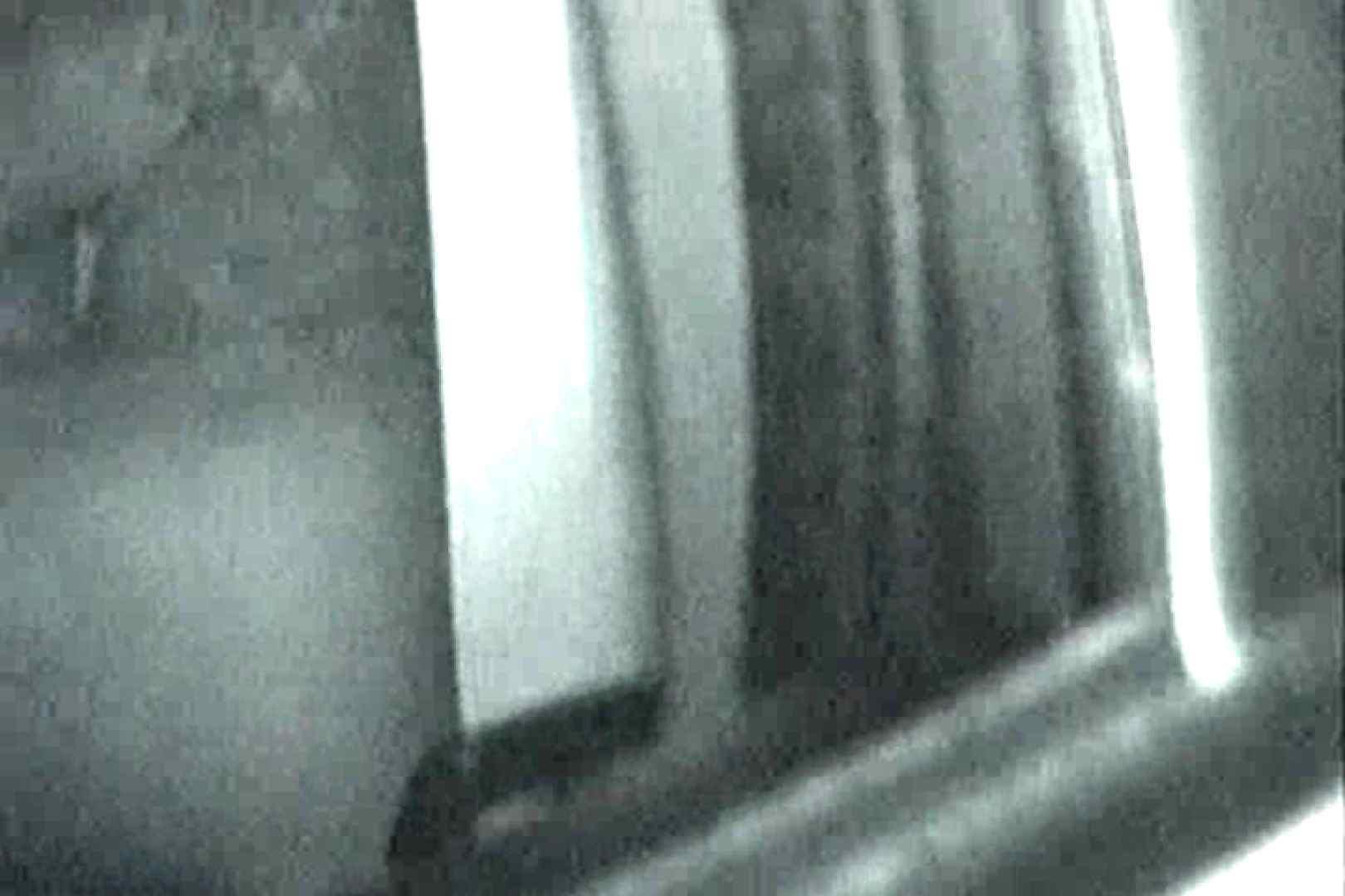 「充血監督」さんの深夜の運動会!! vol.014 OLの実態 隠し撮りおまんこ動画流出 17pic 2