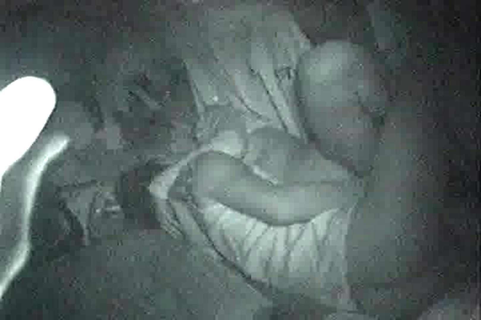 「充血監督」さんの深夜の運動会!! vol.016 OLの実態 盗撮えろ無修正画像 22pic 6