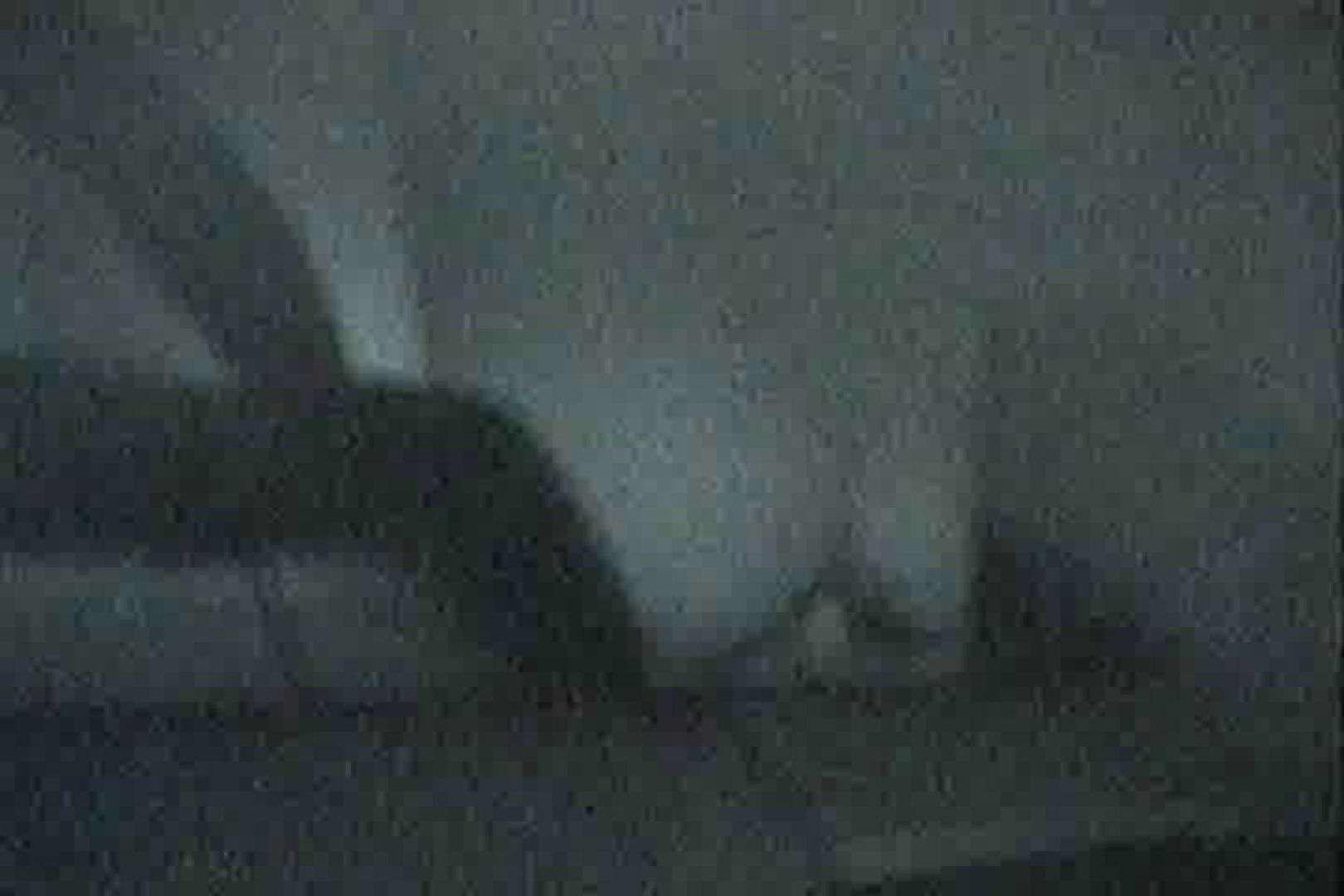 「充血監督」さんの深夜の運動会!! vol.016 OLの実態 盗撮えろ無修正画像 22pic 14