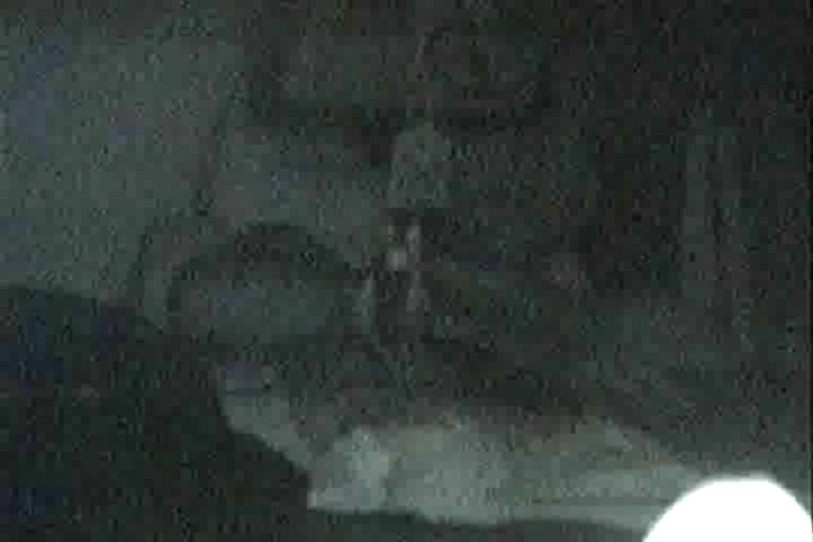 「充血監督」さんの深夜の運動会!! vol.018 フェラ | カップル  85pic 1