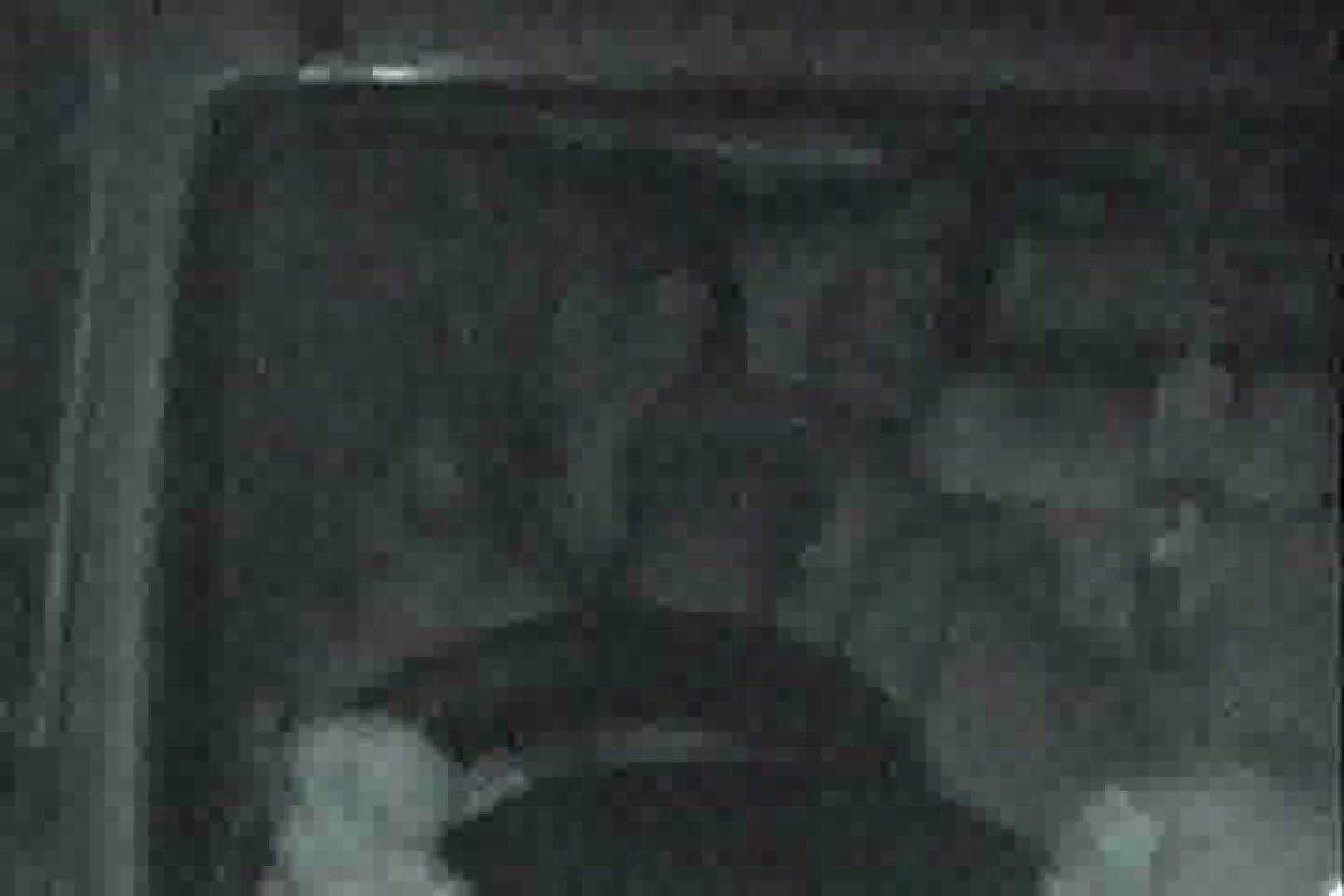 「充血監督」さんの深夜の運動会!! vol.018 セックス 盗撮動画紹介 85pic 4