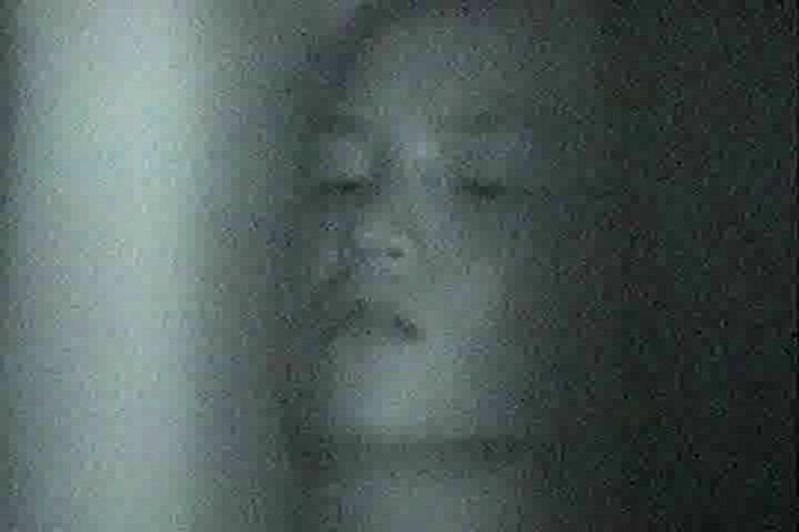 「充血監督」さんの深夜の運動会!! vol.018 フェラ | カップル  85pic 16