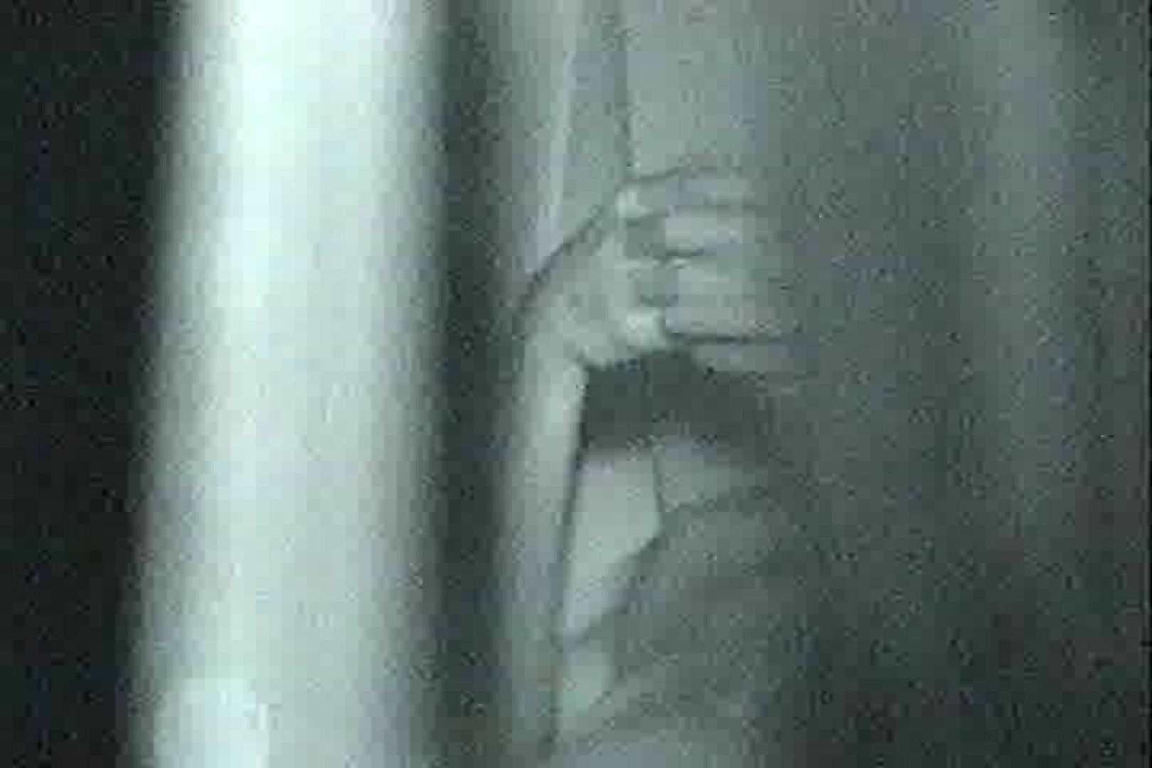 「充血監督」さんの深夜の運動会!! vol.018 車 ぱこり動画紹介 85pic 18