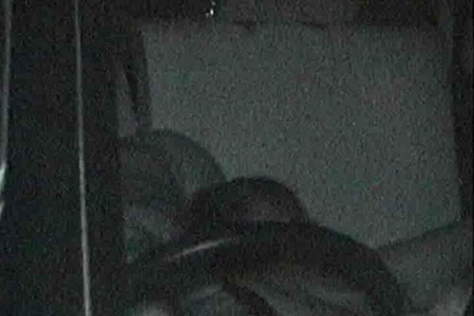 「充血監督」さんの深夜の運動会!! vol.018 車 ぱこり動画紹介 85pic 28