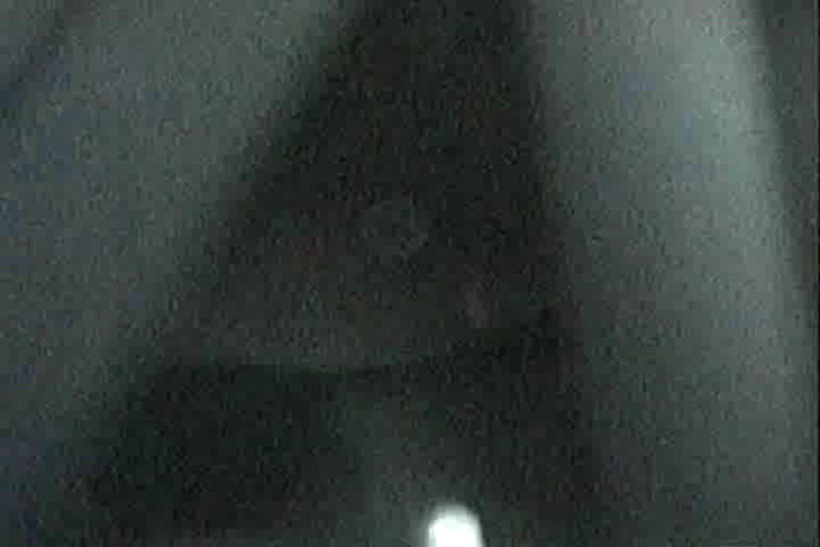 「充血監督」さんの深夜の運動会!! vol.018 車 ぱこり動画紹介 85pic 43