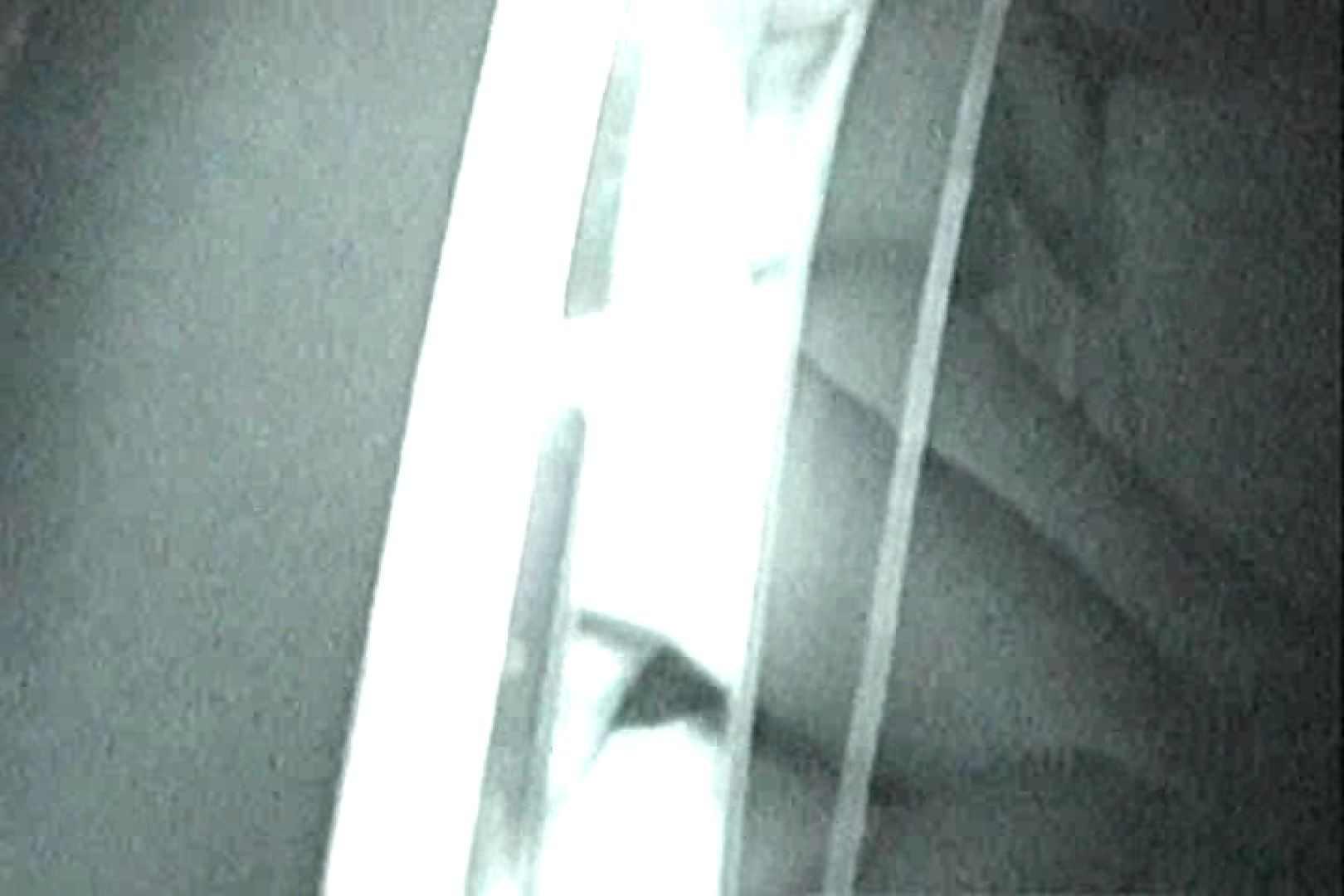 「充血監督」さんの深夜の運動会!! vol.018 OLの実態 覗きおまんこ画像 85pic 47