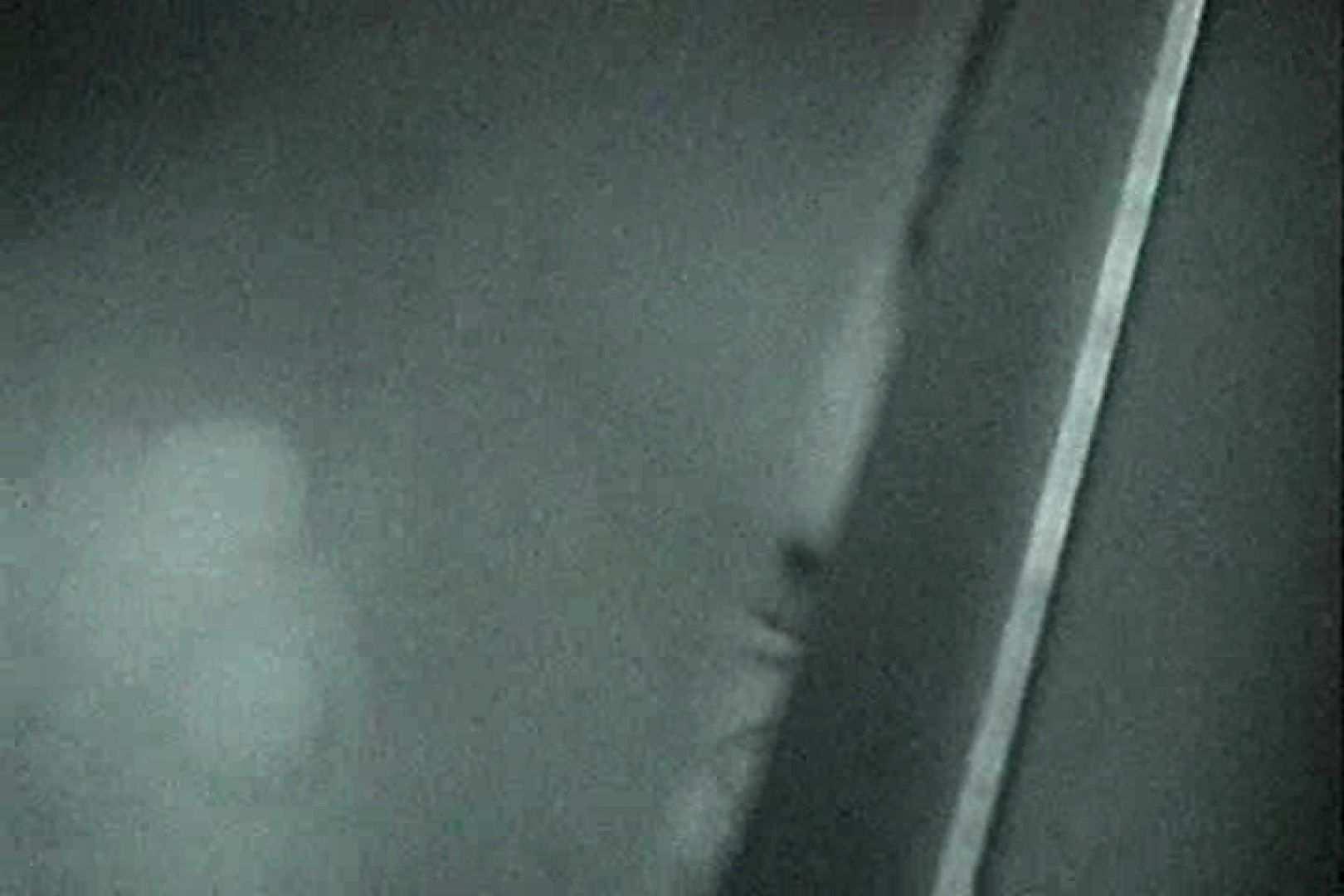 「充血監督」さんの深夜の運動会!! vol.018 フェラ | カップル  85pic 56