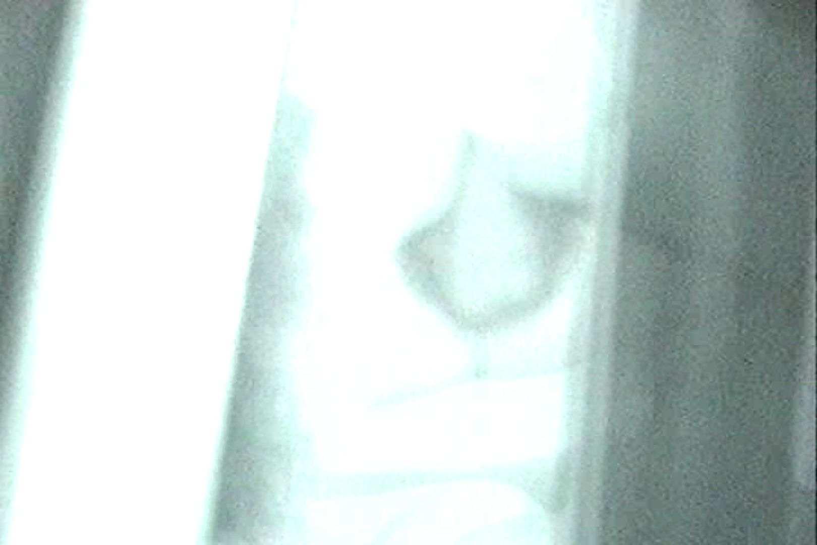 「充血監督」さんの深夜の運動会!! vol.018 車 ぱこり動画紹介 85pic 63