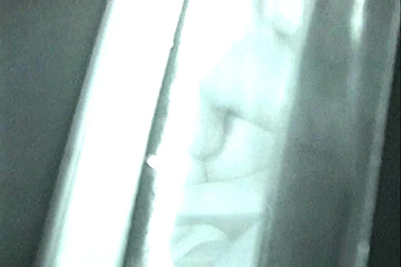 「充血監督」さんの深夜の運動会!! vol.018 OLの実態 覗きおまんこ画像 85pic 67