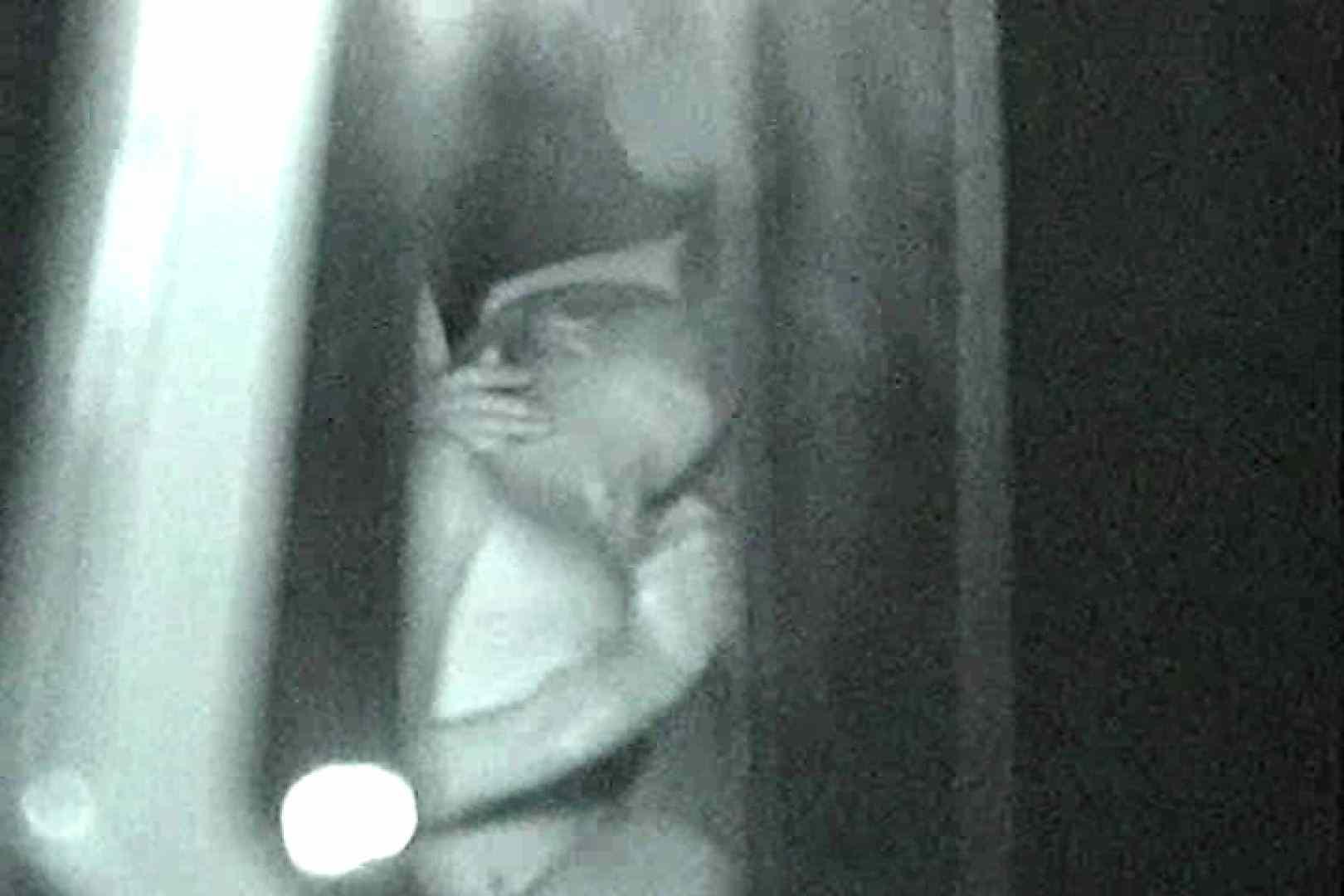 「充血監督」さんの深夜の運動会!! vol.018 OLの実態 覗きおまんこ画像 85pic 77