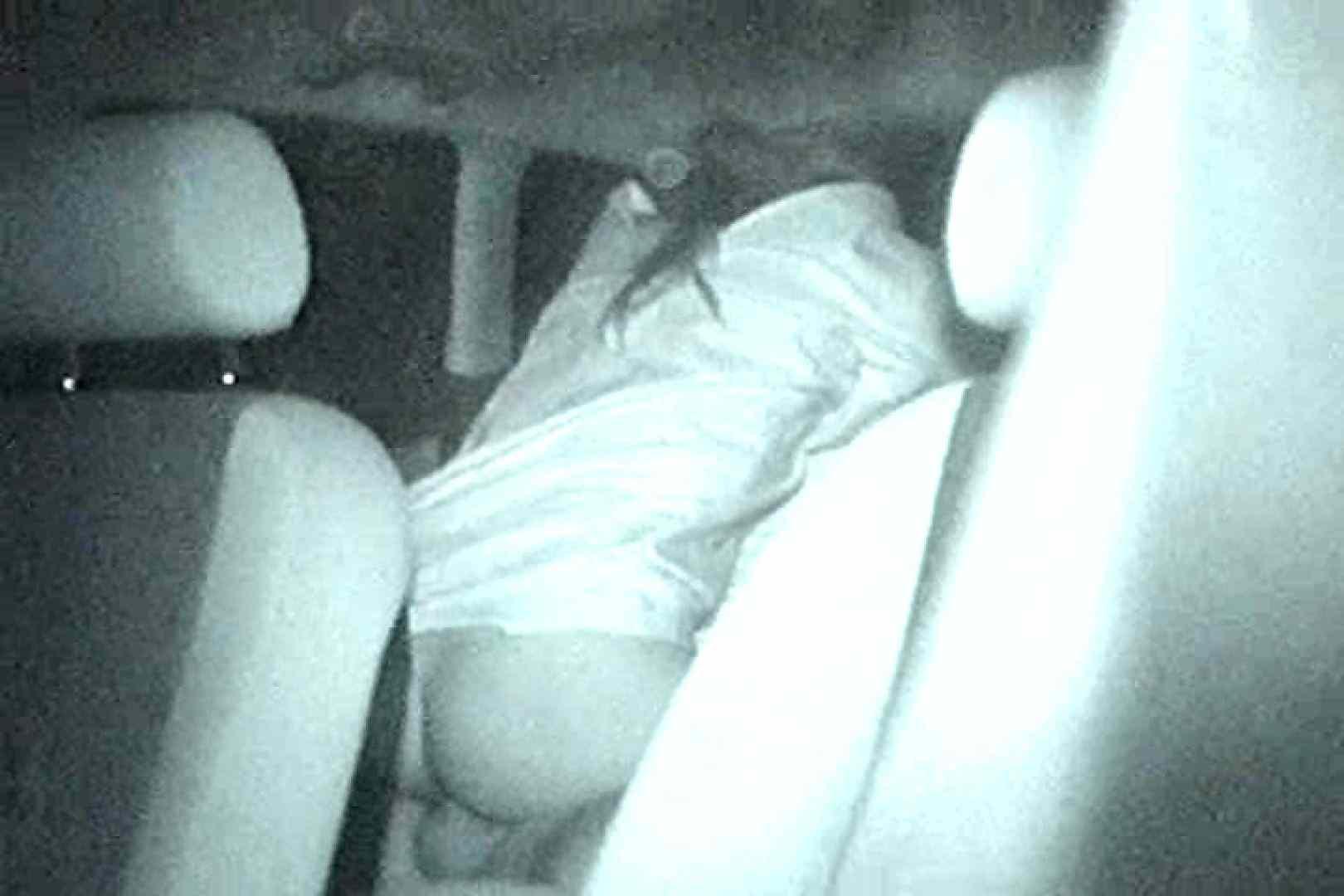 巨乳 乳首:「充血監督」さんの深夜の運動会!! vol.019:怪盗ジョーカー
