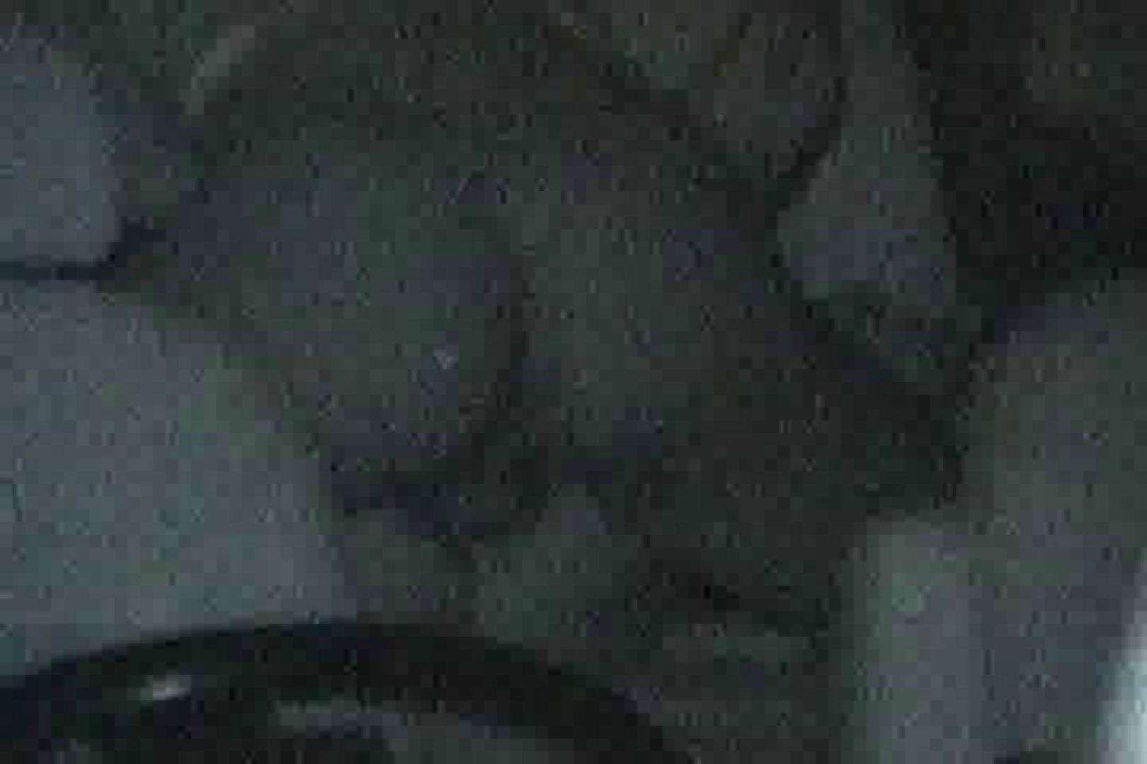 「充血監督」さんの深夜の運動会!! vol.020 OLの実態   フェラ  44pic 28