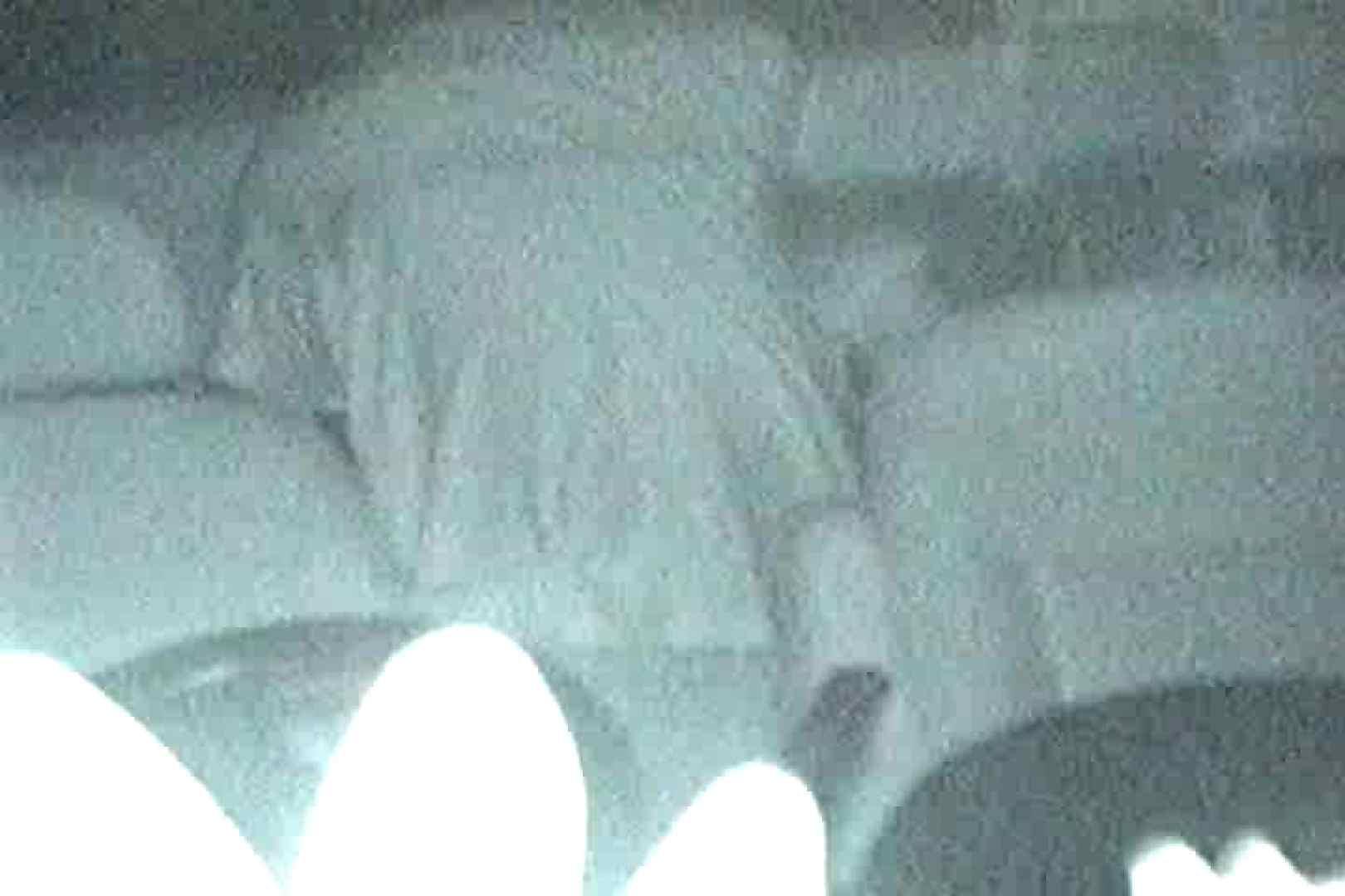 「充血監督」さんの深夜の運動会!! vol.020 接写 覗きワレメ動画紹介 44pic 32