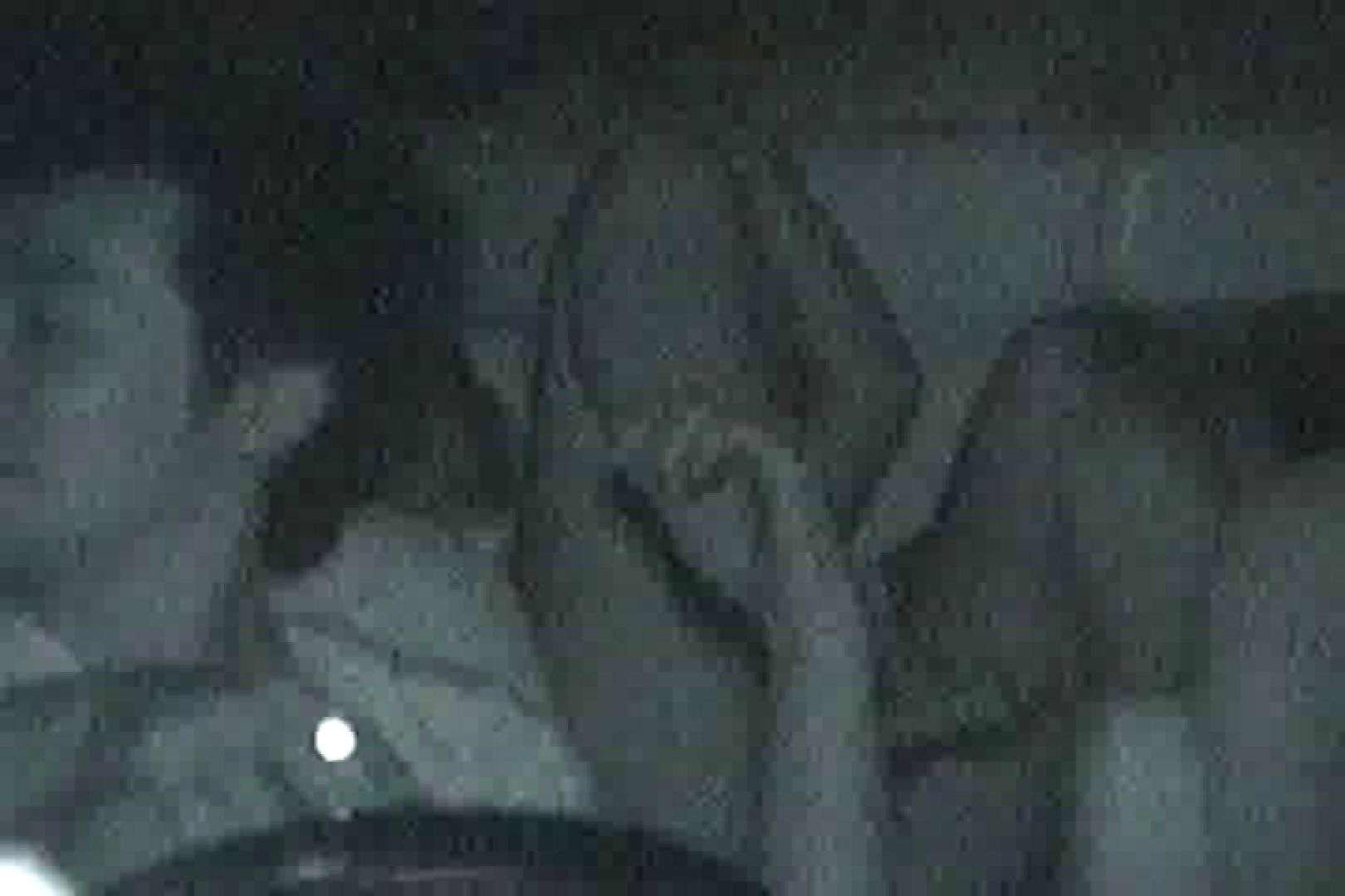 「充血監督」さんの深夜の運動会!! vol.020 接写 覗きワレメ動画紹介 44pic 38