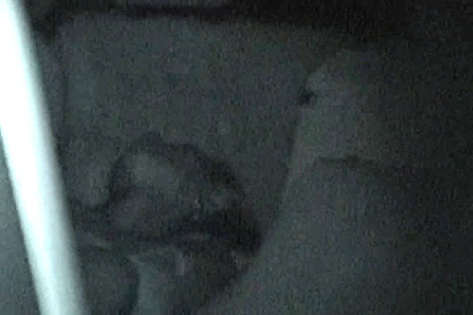 「充血監督」さんの深夜の運動会!! vol.022 ギャルの実態 | OLの実態  33pic 9