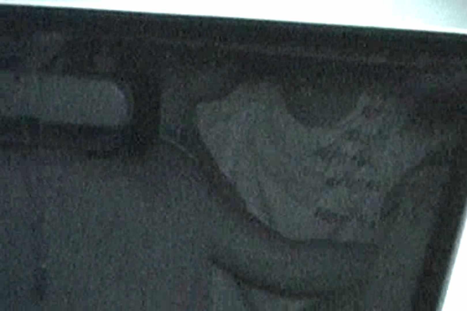 「充血監督」さんの深夜の運動会!! vol.022 マンコ われめAV動画紹介 33pic 10