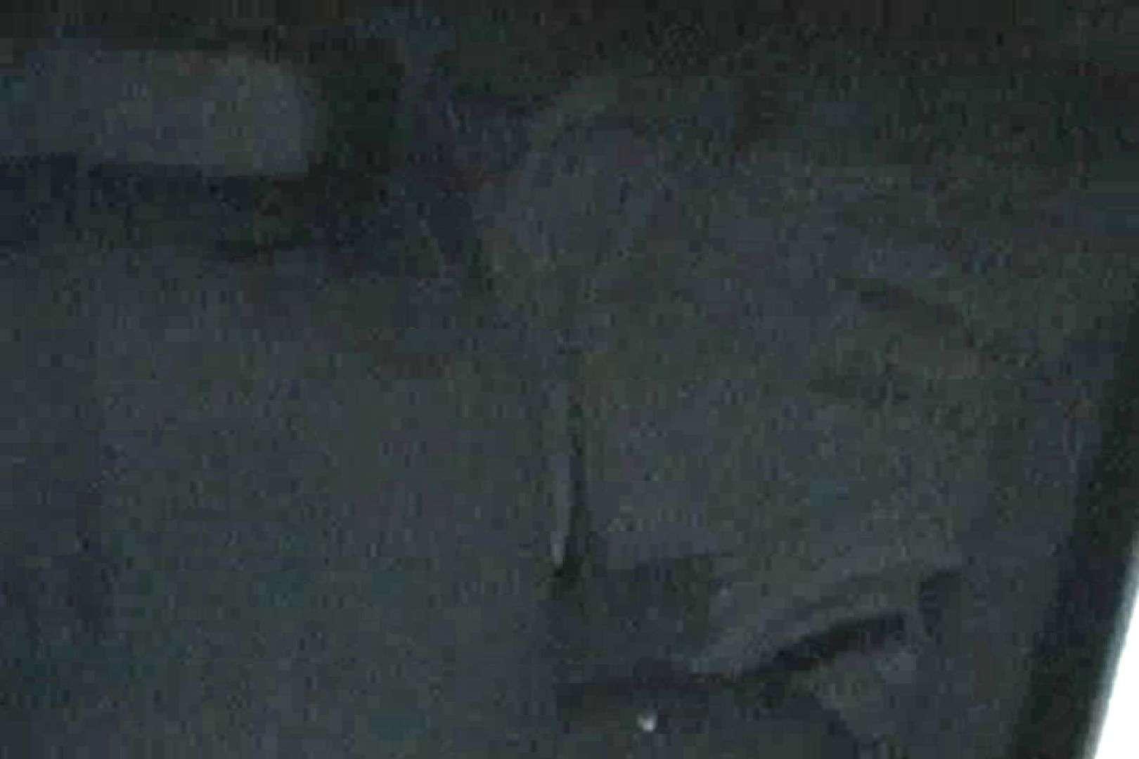 「充血監督」さんの深夜の運動会!! vol.022 マンコ われめAV動画紹介 33pic 14