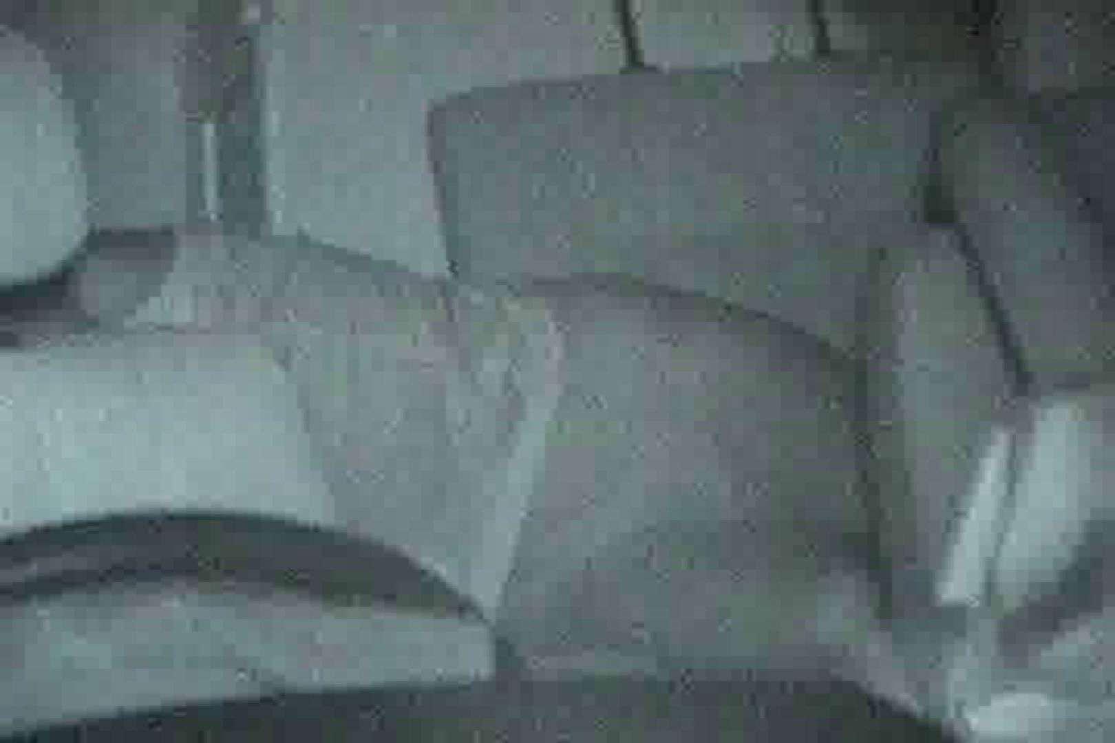 「充血監督」さんの深夜の運動会!! vol.022 フェラ 盗撮アダルト動画キャプチャ 33pic 27