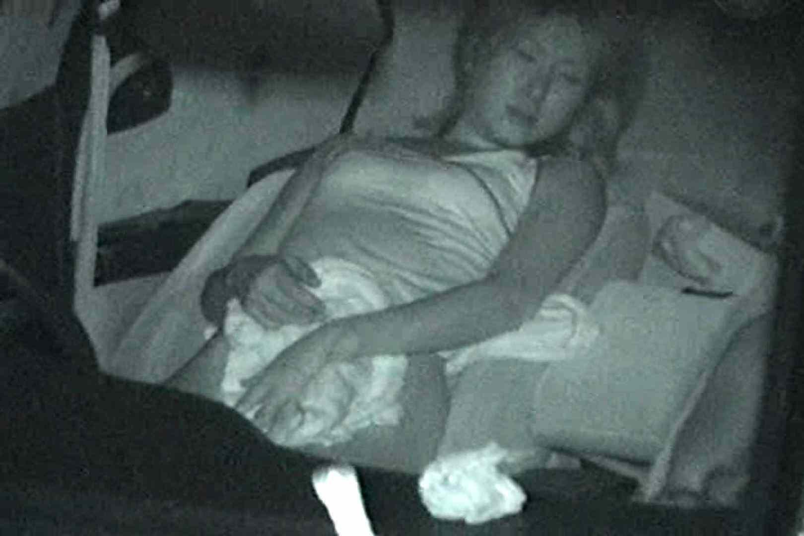 「充血監督」さんの深夜の運動会!! vol.023 フェラチオ のぞき動画画像 59pic 13