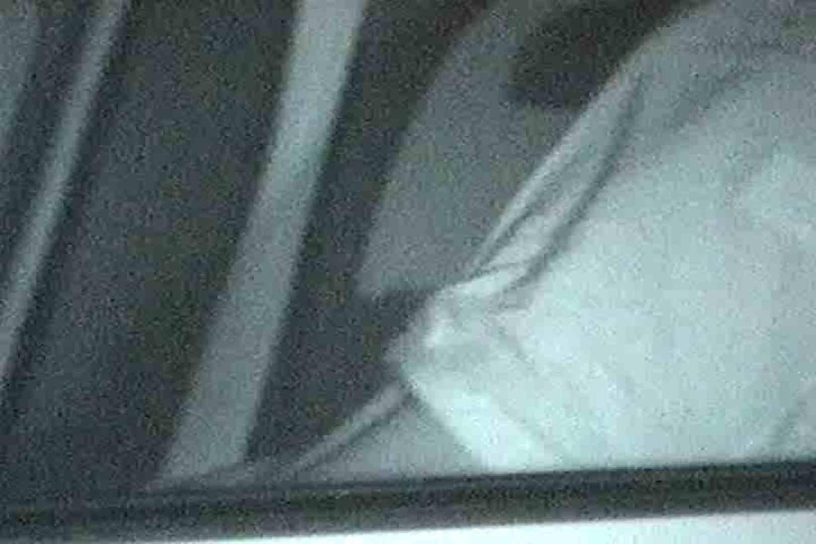 「充血監督」さんの深夜の運動会!! vol.023 フェラ 覗きぱこり動画紹介 59pic 26