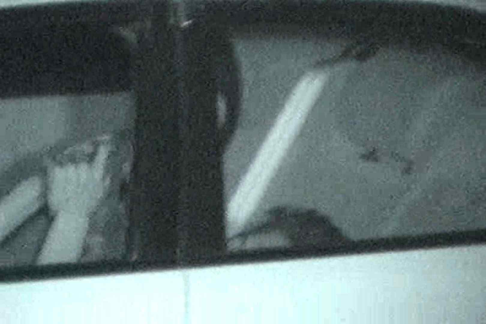 「充血監督」さんの深夜の運動会!! vol.023 美女 のぞき濡れ場動画紹介 59pic 31