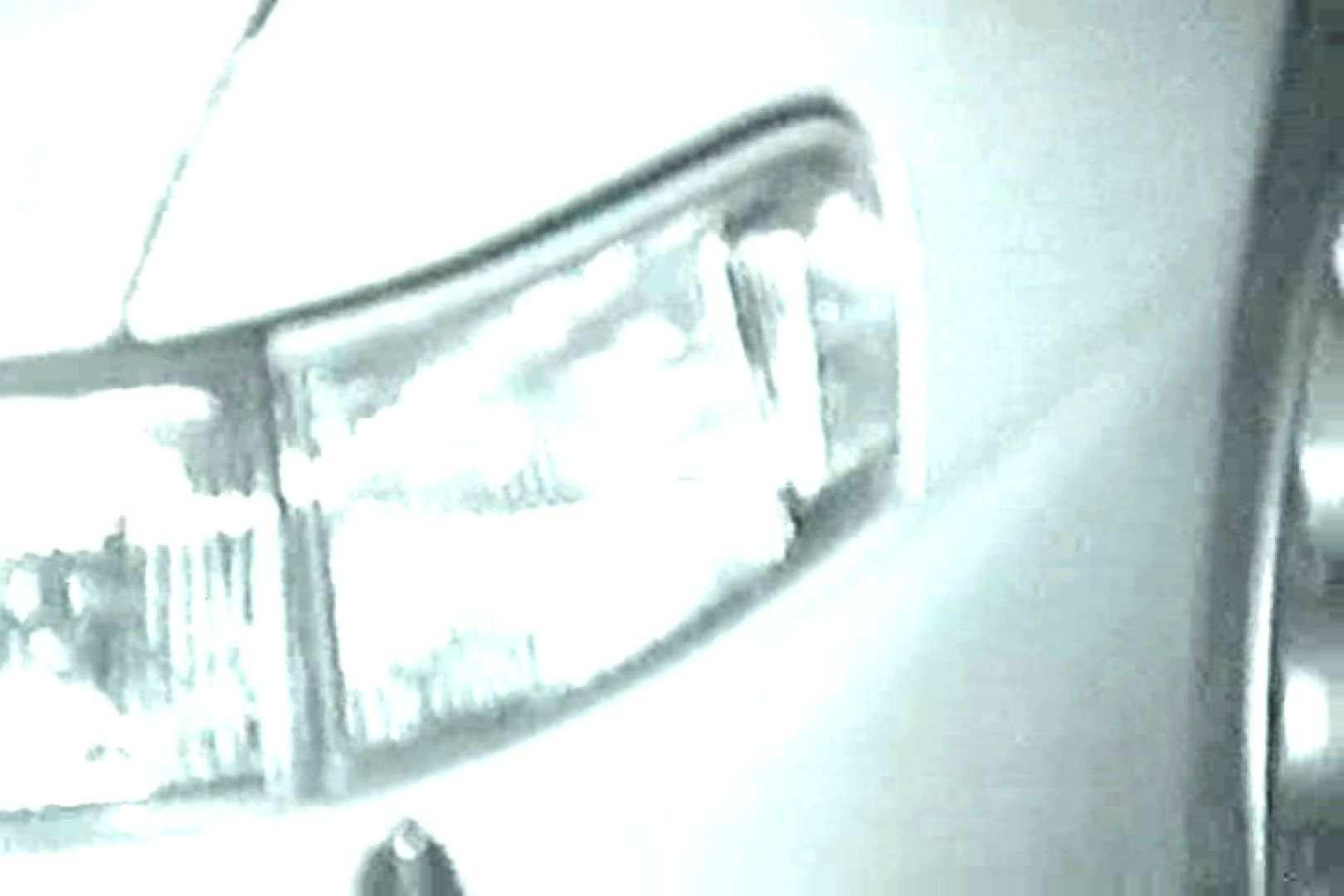 「充血監督」さんの深夜の運動会!! vol.023 美女 のぞき濡れ場動画紹介 59pic 38