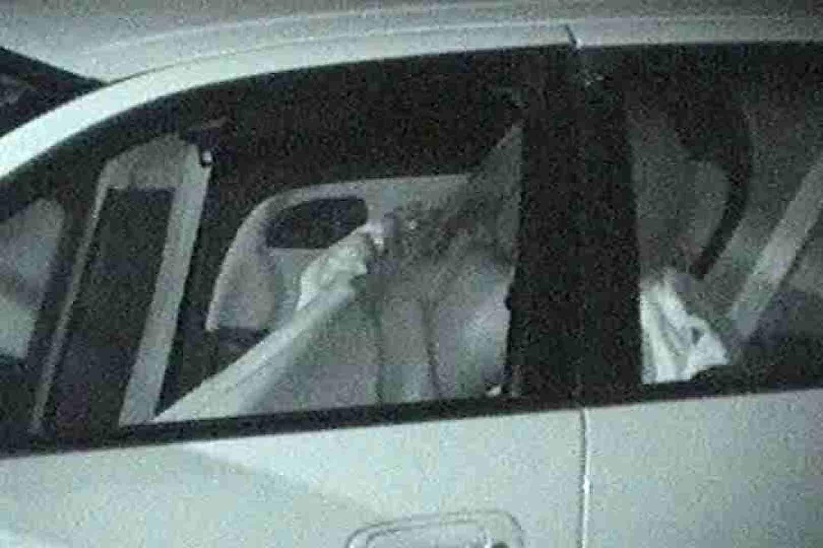 「充血監督」さんの深夜の運動会!! vol.023 フェラチオ のぞき動画画像 59pic 48