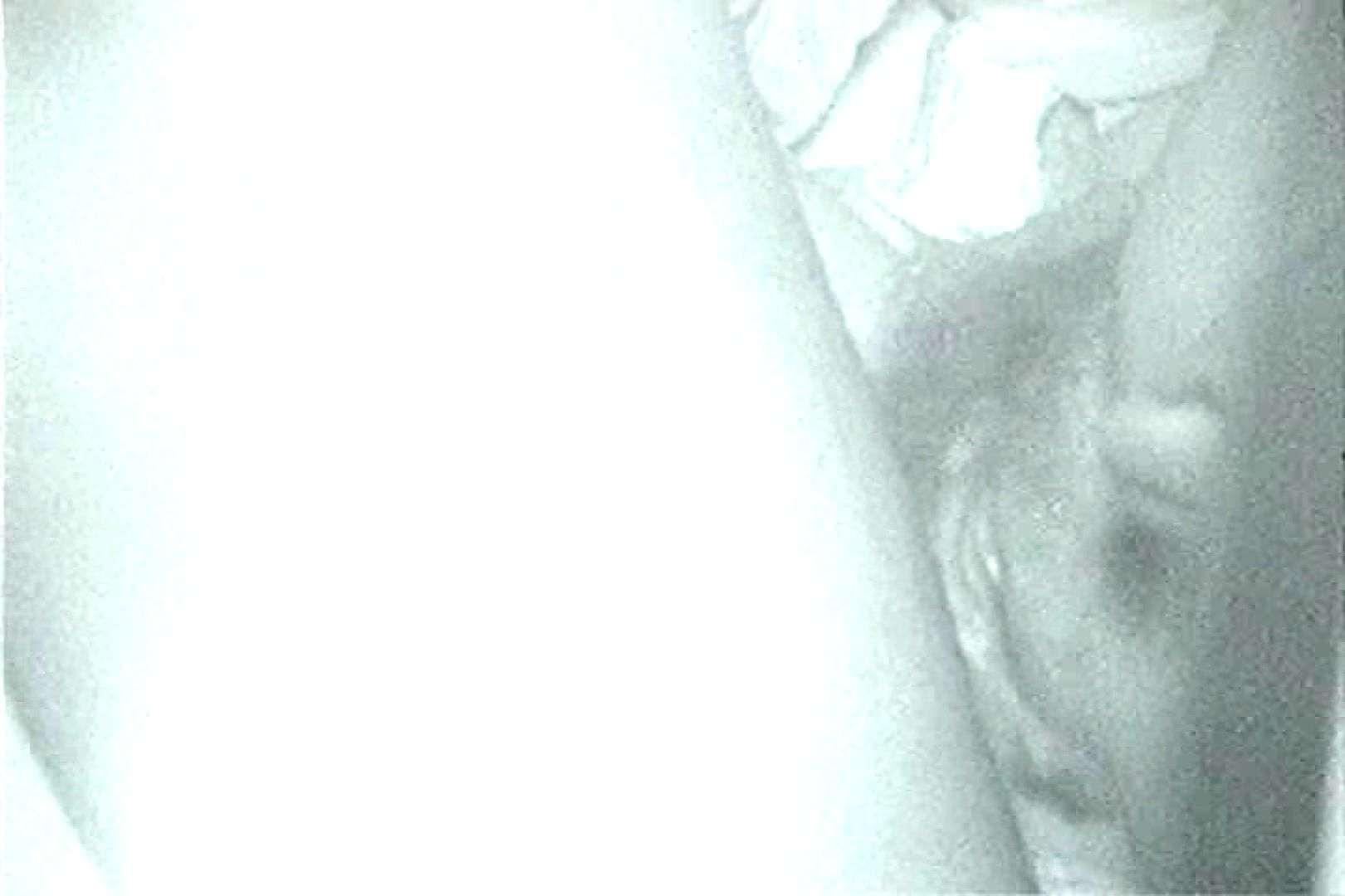 「充血監督」さんの深夜の運動会!! vol.025 素人 のぞきエロ無料画像 83pic 17