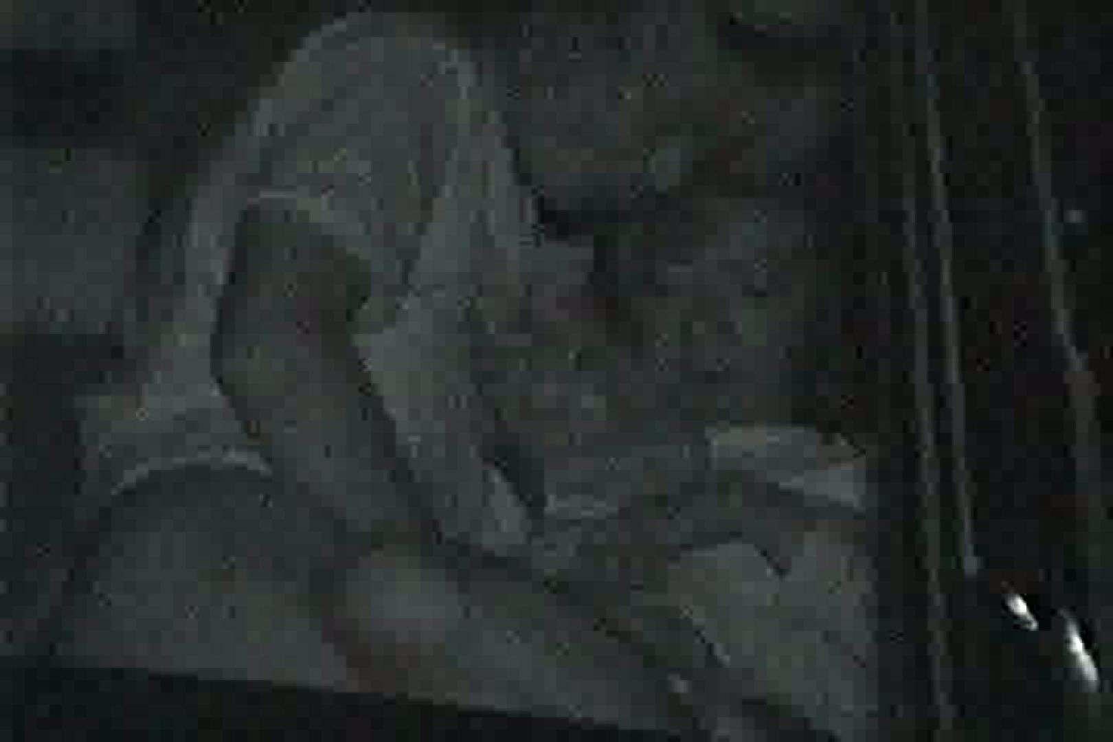 「充血監督」さんの深夜の運動会!! vol.025 カップル SEX無修正画像 83pic 18