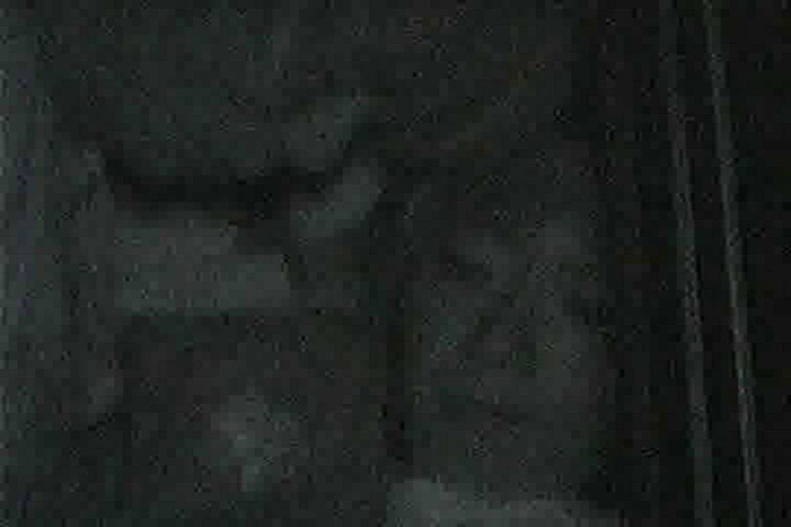 「充血監督」さんの深夜の運動会!! vol.025 喘ぎオンナ 盗撮えろ無修正画像 83pic 19
