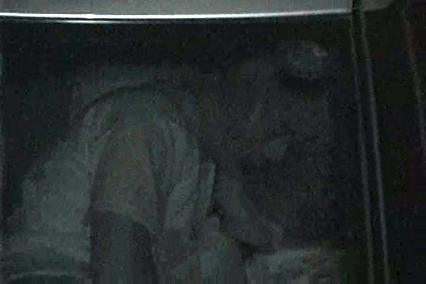 「充血監督」さんの深夜の運動会!! vol.025 素人 のぞきエロ無料画像 83pic 22