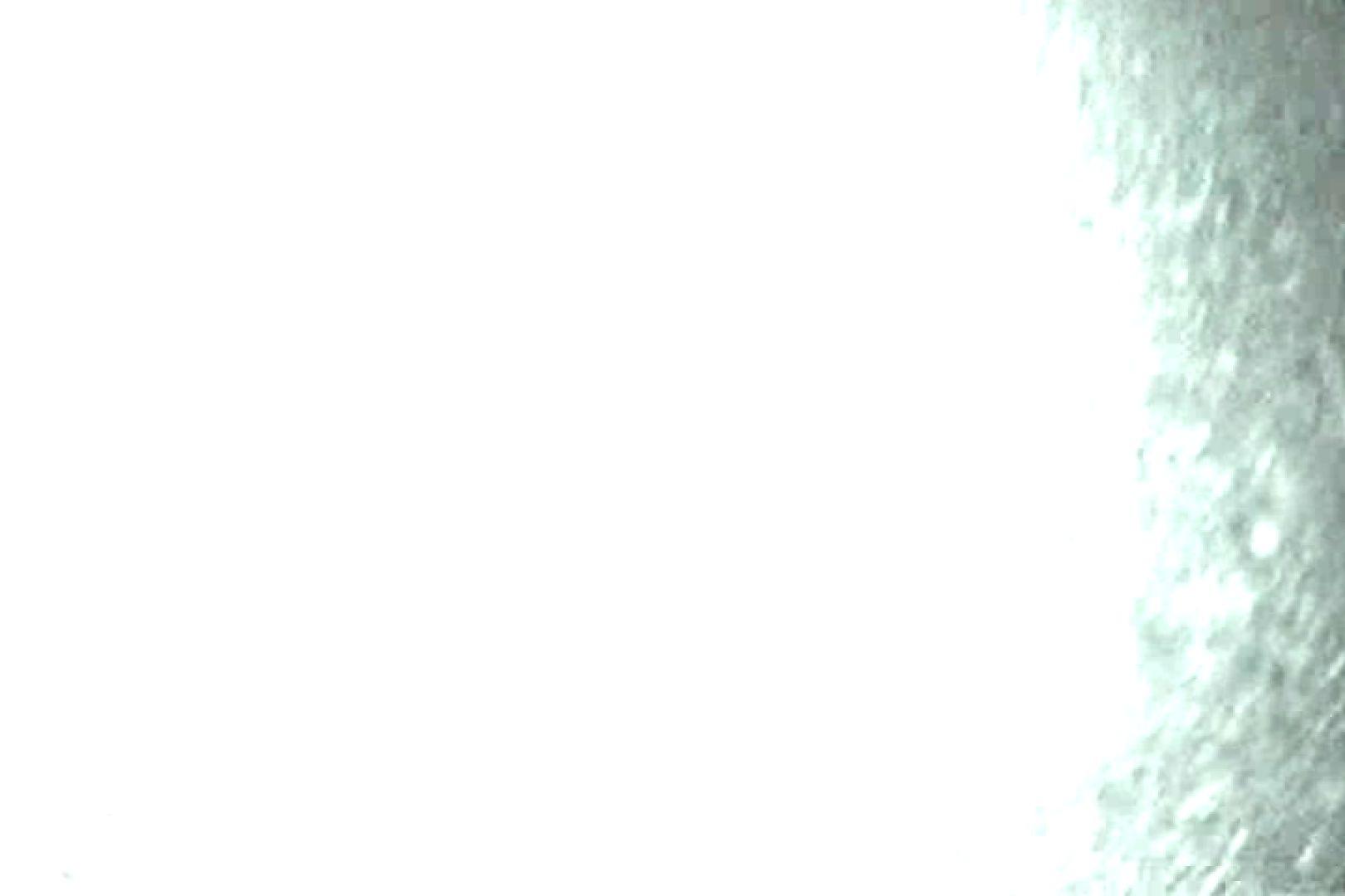 「充血監督」さんの深夜の運動会!! vol.025 セックス  83pic 25