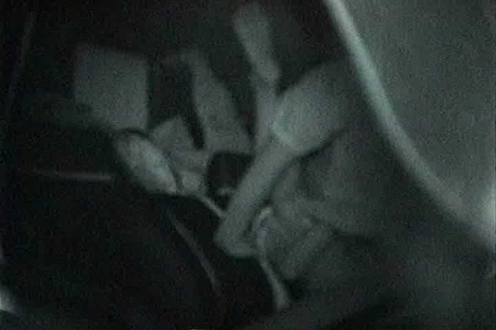 「充血監督」さんの深夜の運動会!! vol.025 喘ぎオンナ 盗撮えろ無修正画像 83pic 39